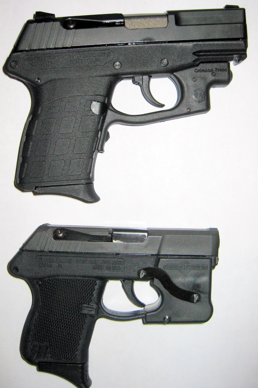 New PF9 with Crimson Trace Compared to My P3AT-img_1091.jpg