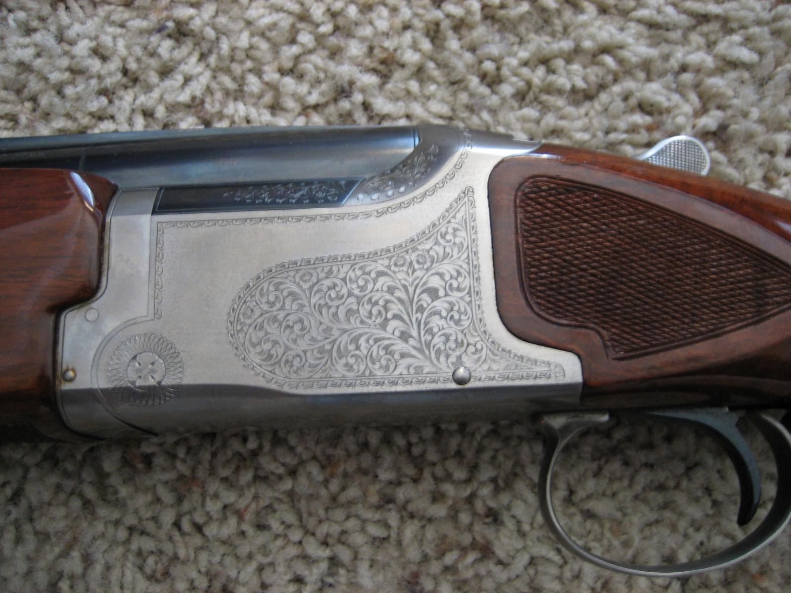 Winchester Pigeon Trap-img_1097.jpg