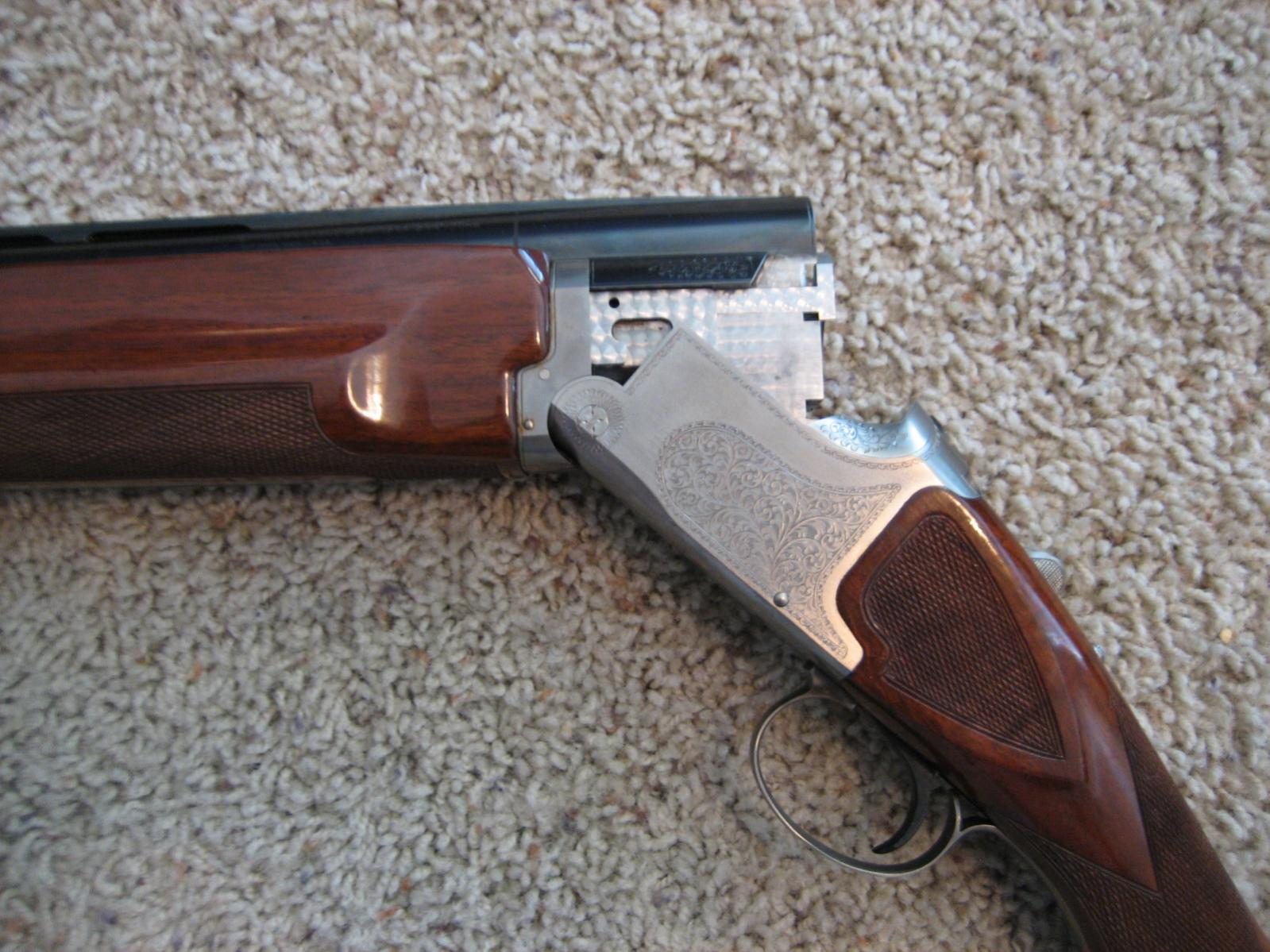 Winchester Pigeon Trap-img_1098.jpg