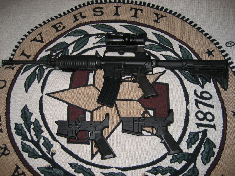 *Official DC AR15 picture thread*-img_1105.jpg