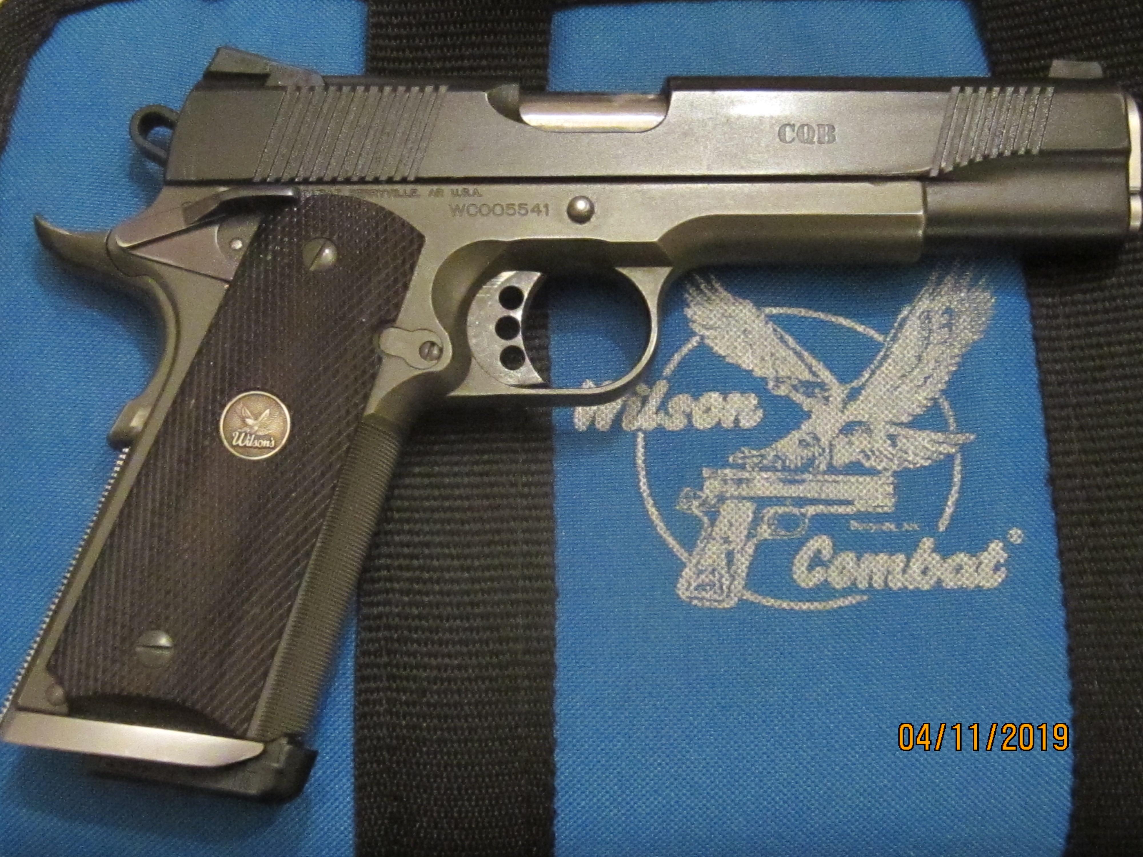The BBQ gun.-img_1109.jpg
