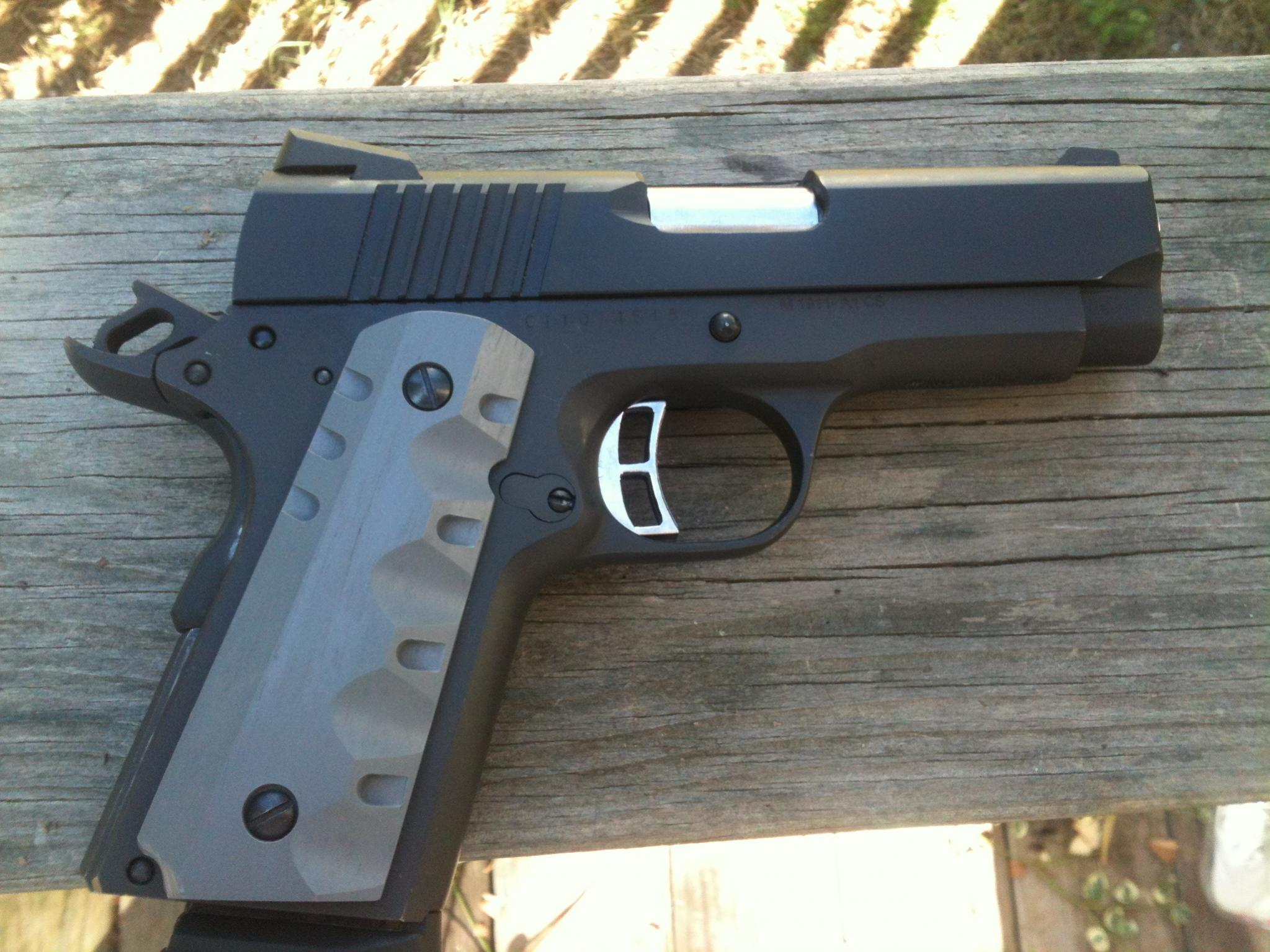 I am officially addicted to the 1911-img_1109.jpg