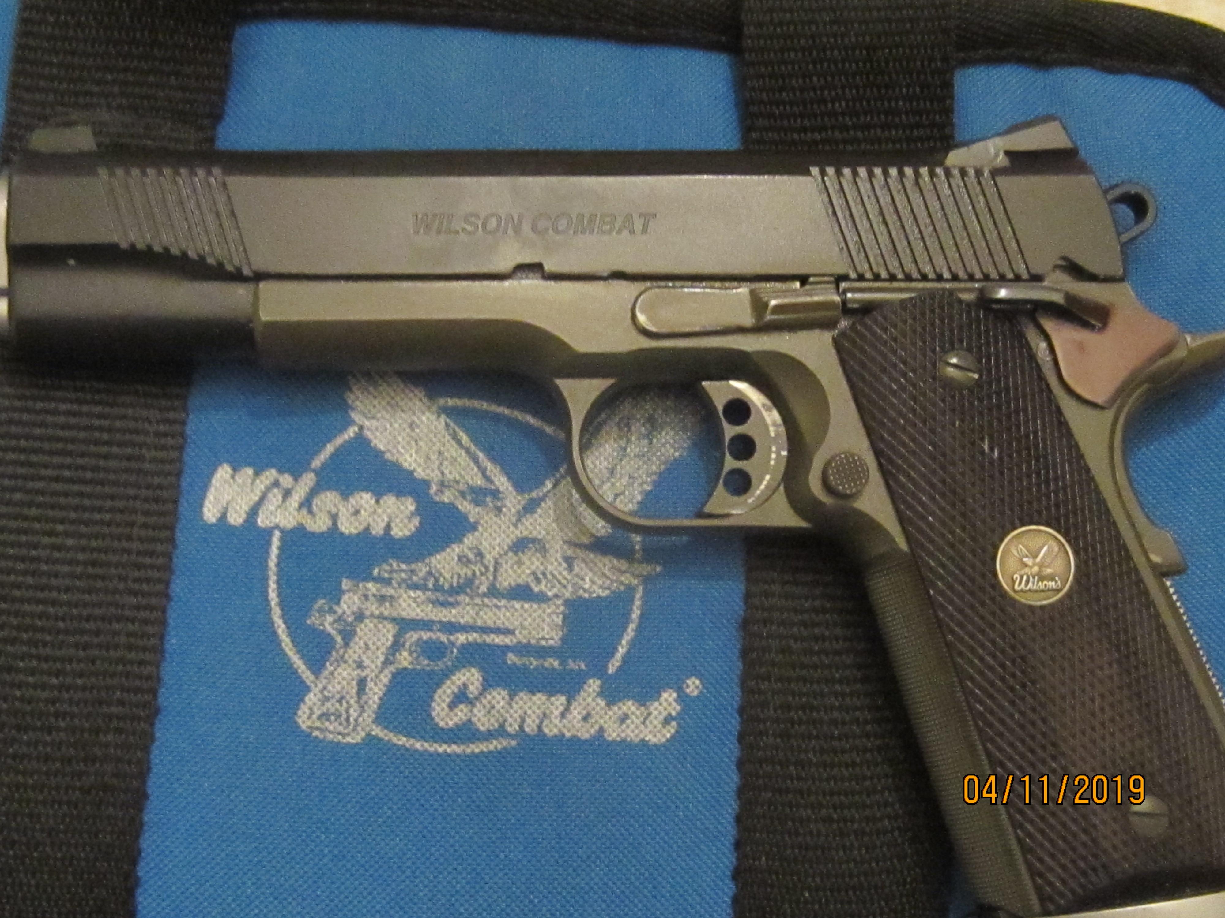 The BBQ gun.-img_1110.jpg