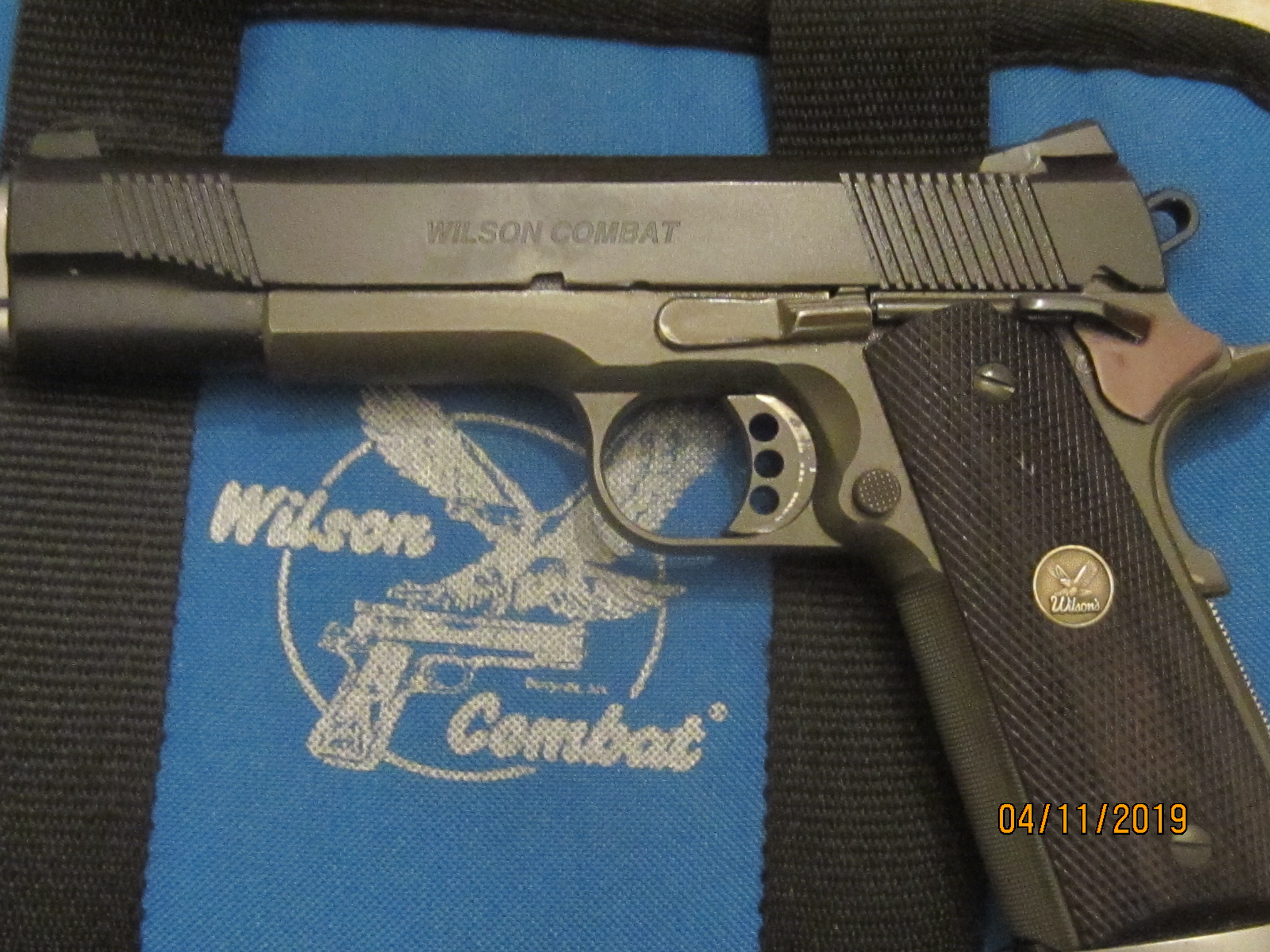 Ok, Talk me out of this Glock!-img_1110.jpg