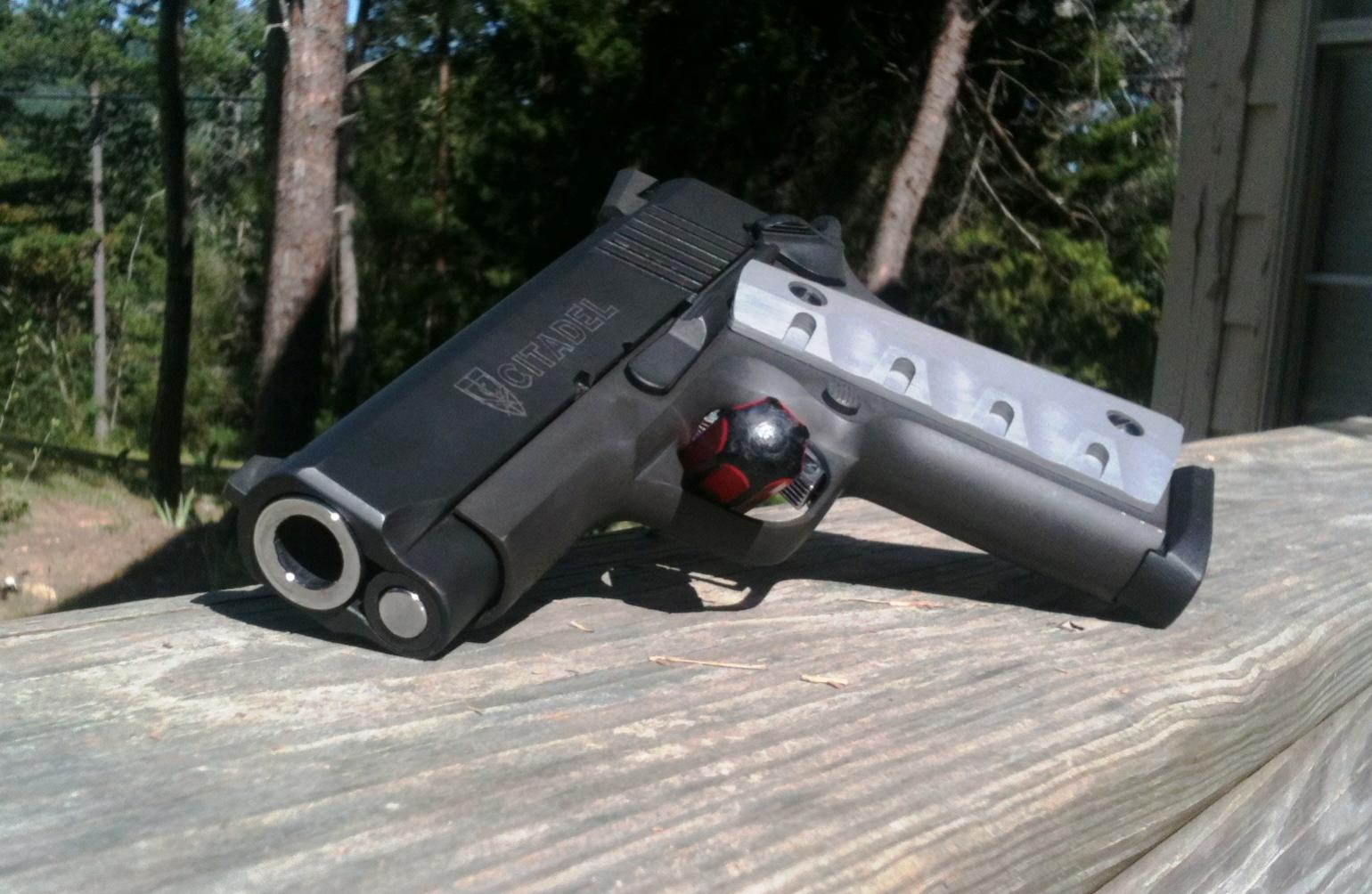 I am officially addicted to the 1911-img_1111.jpg