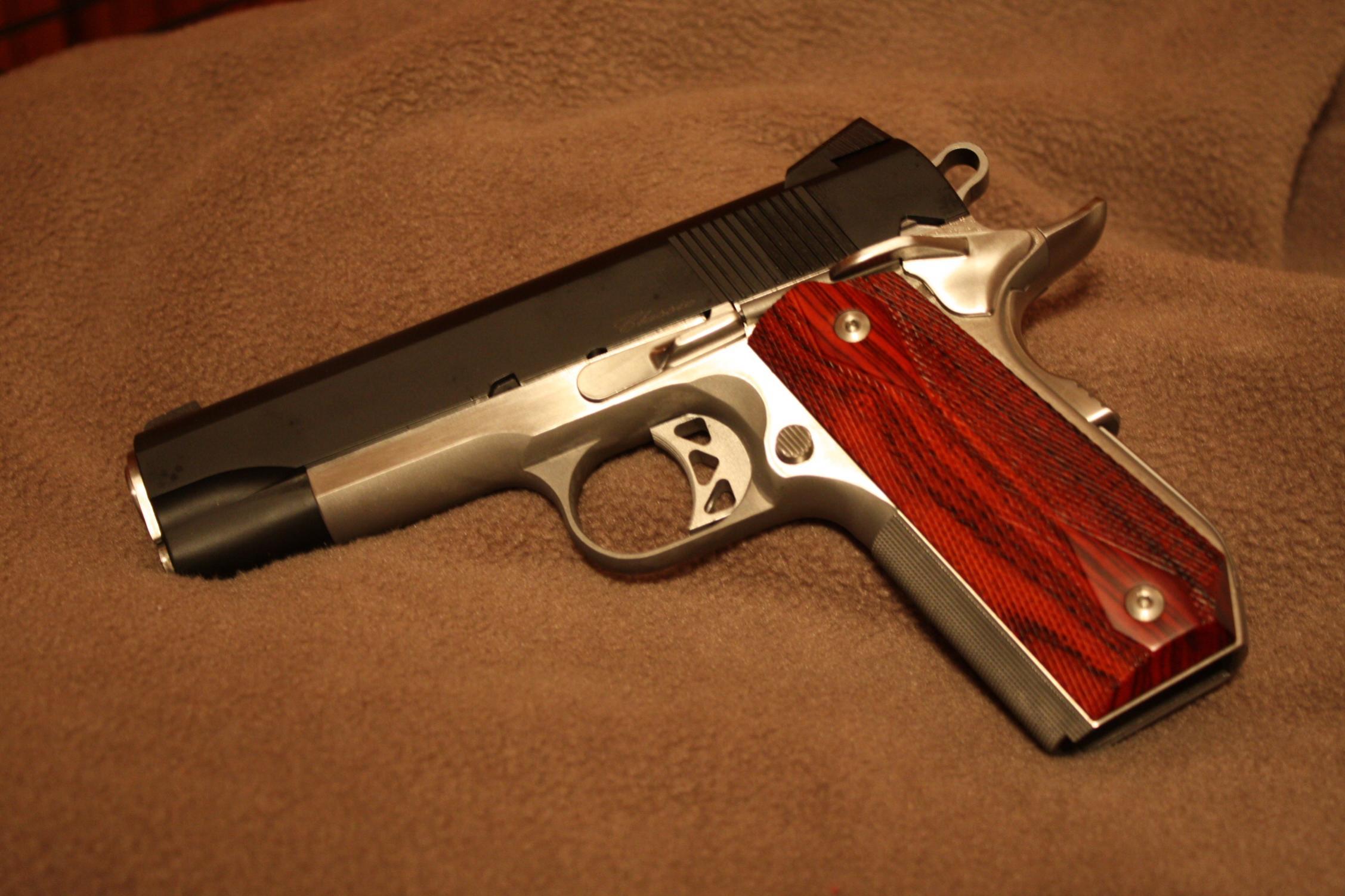 10mm Dan Wesson-img_1117.jpg