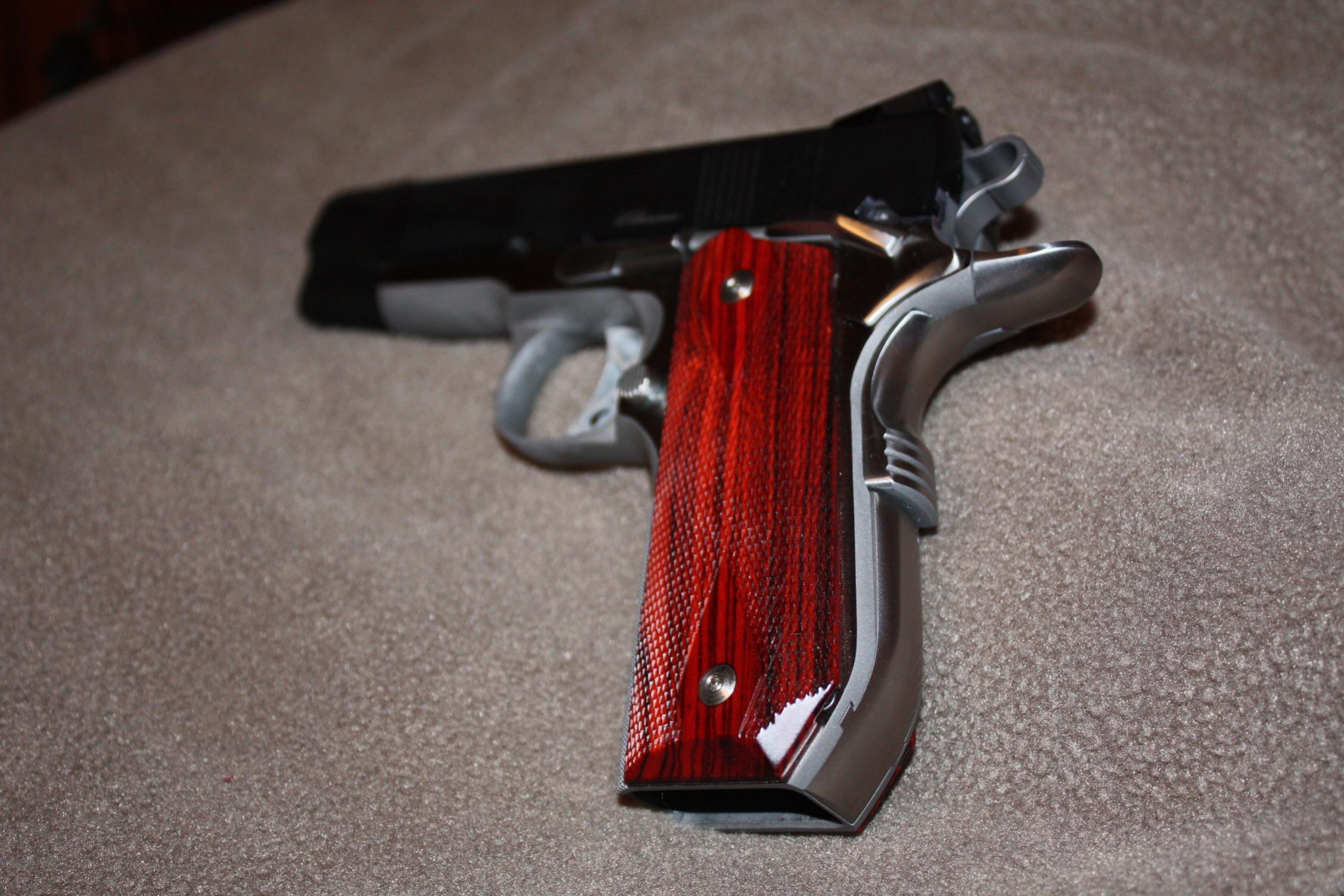 10mm Dan Wesson-img_1119.jpg