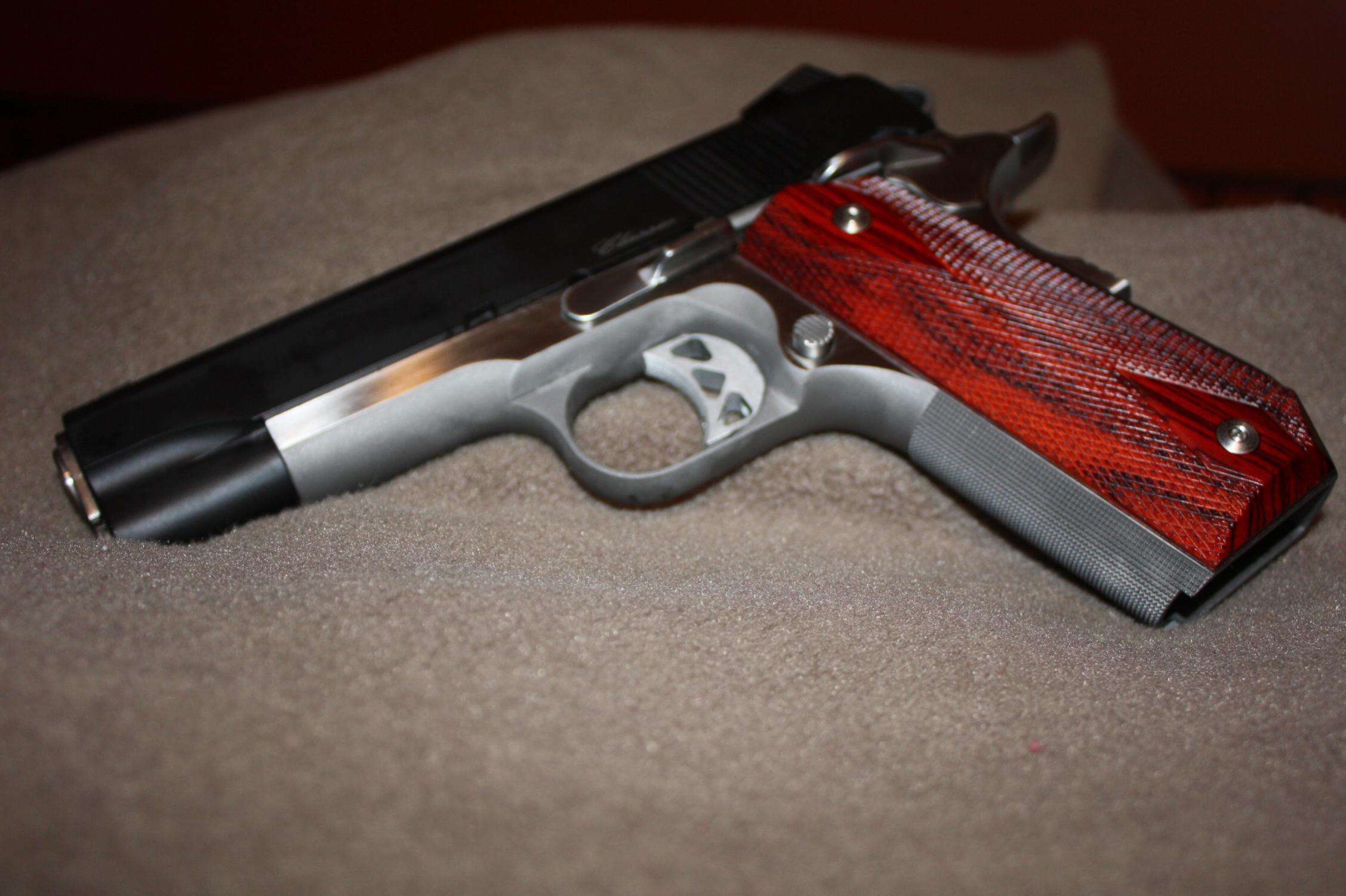10mm Dan Wesson-img_1120.jpg