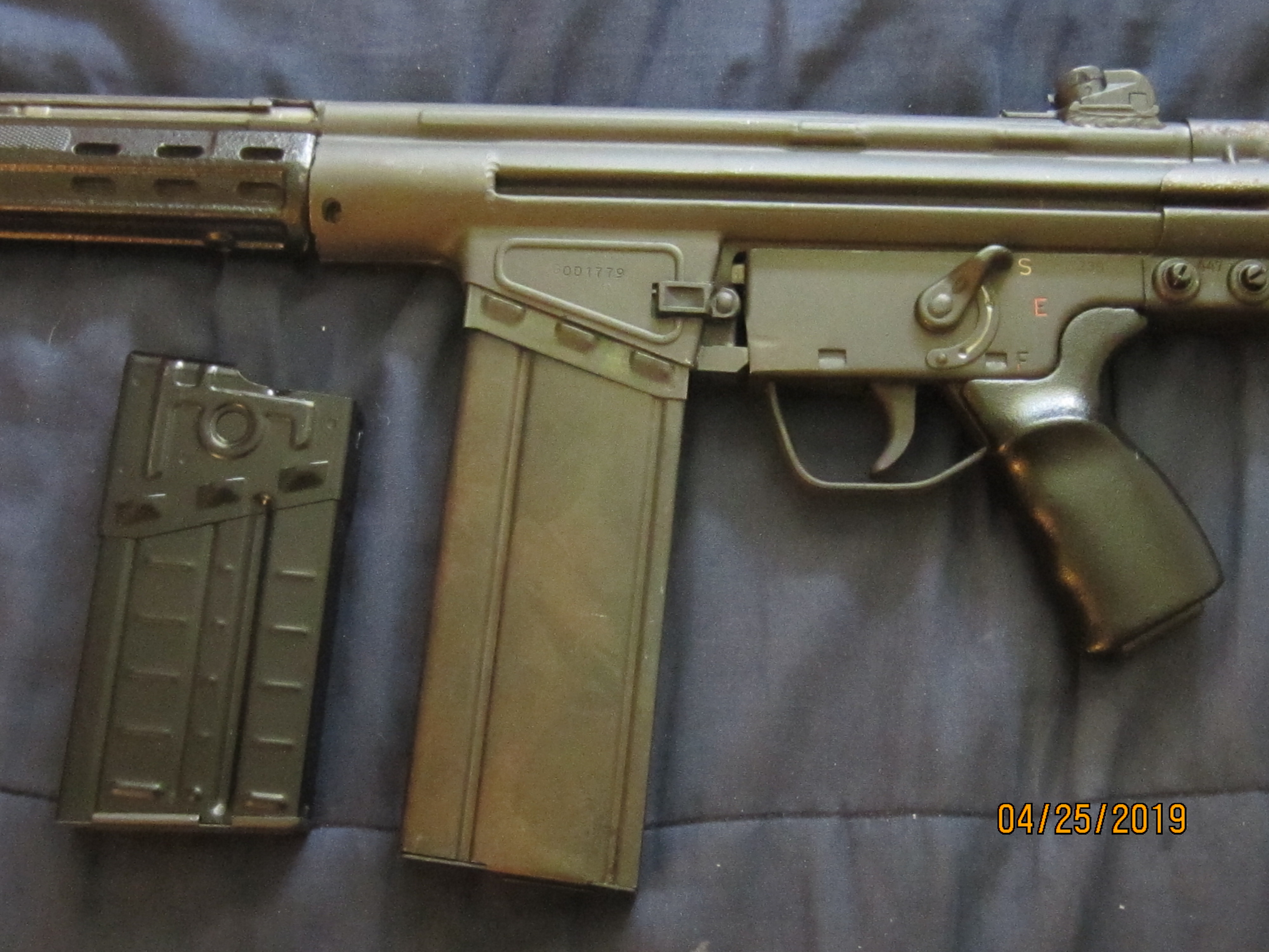 Anybody get anything good that's firearm related today?-img_1122.jpg