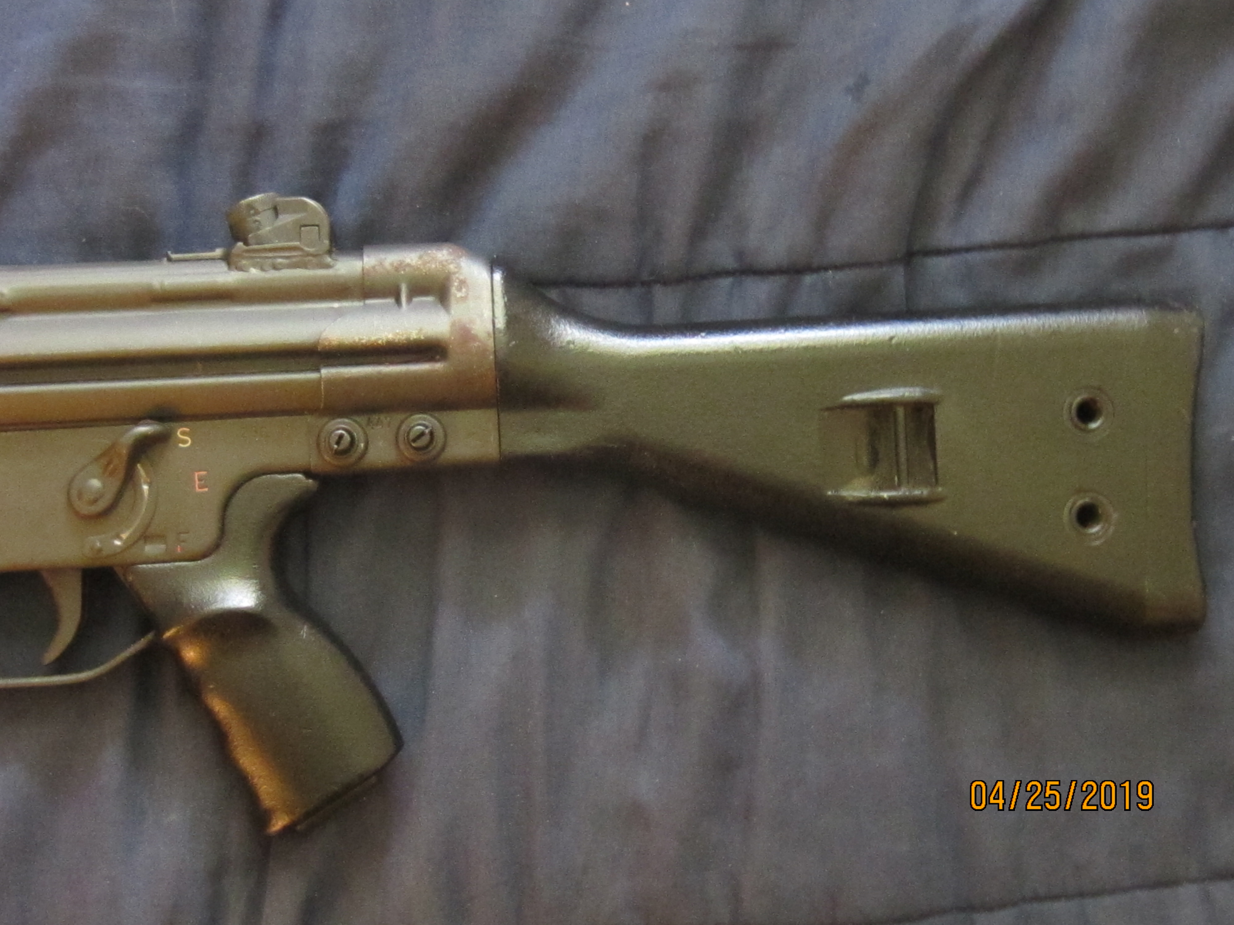 Anybody get anything good that's firearm related today?-img_1125.jpg