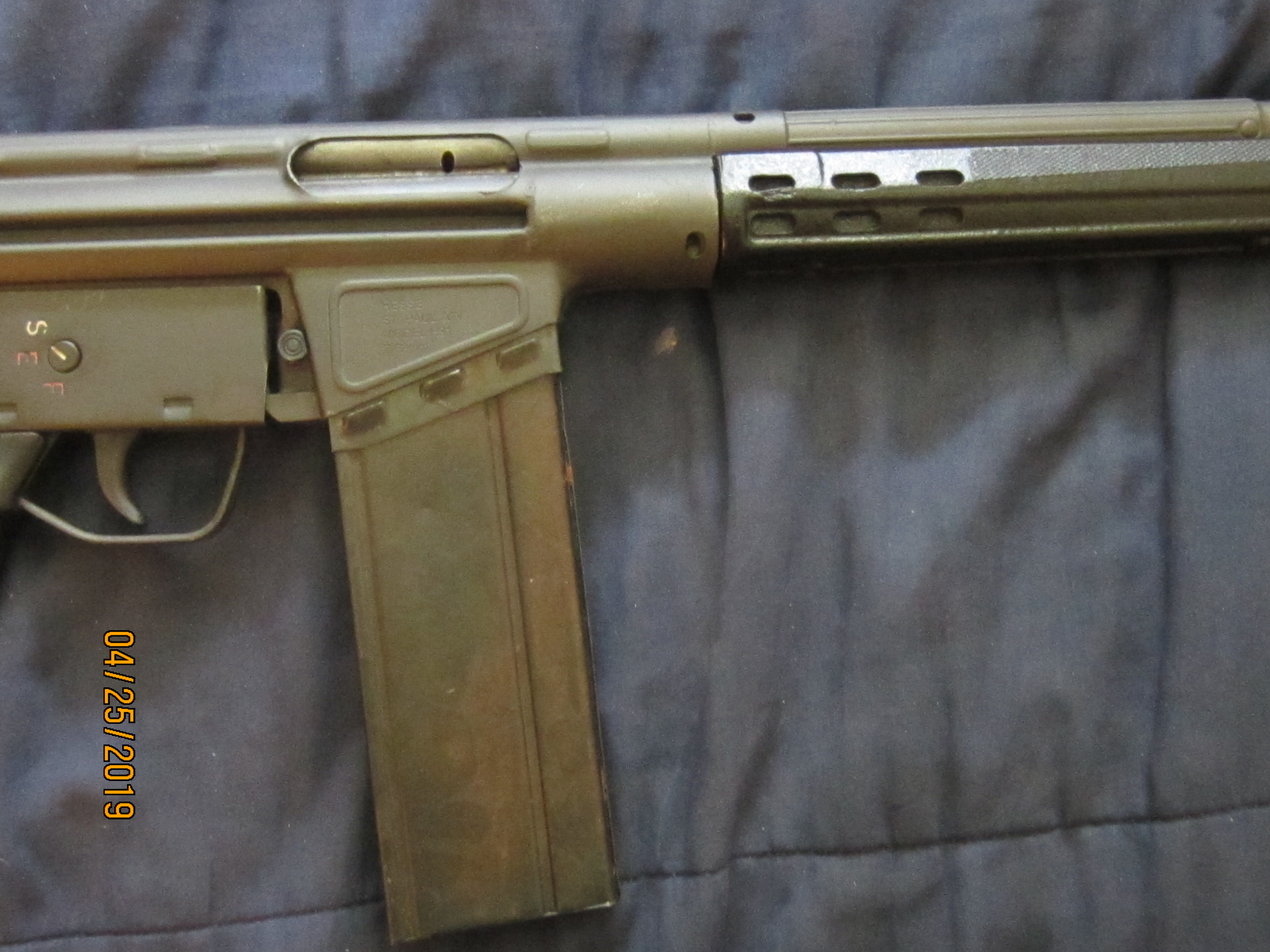 Anybody get anything good that's firearm related today?-img_1127.jpg