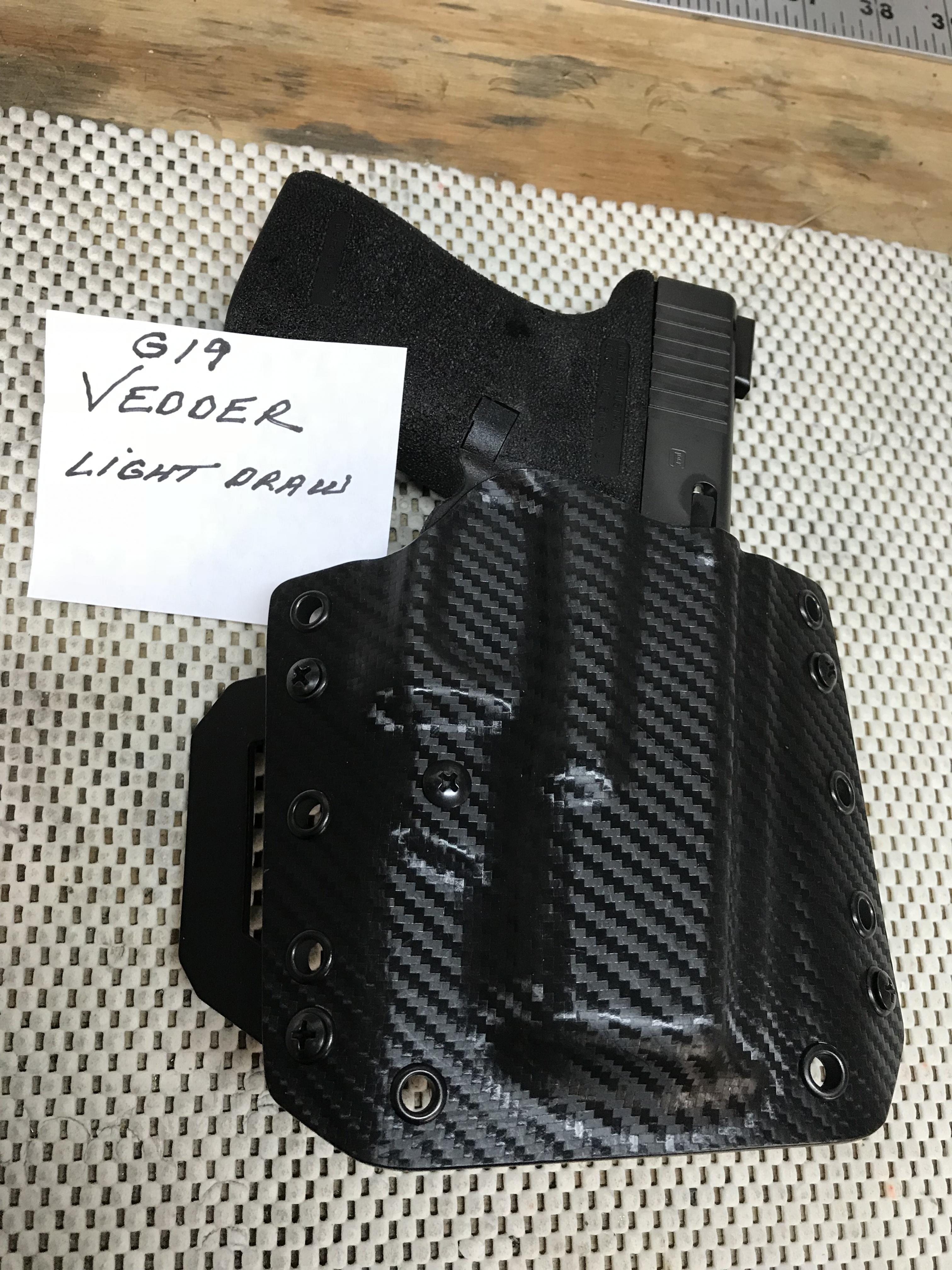 Holsters for Glock 26---IWB & OWB Kydex--Quality !-img_1128.jpg