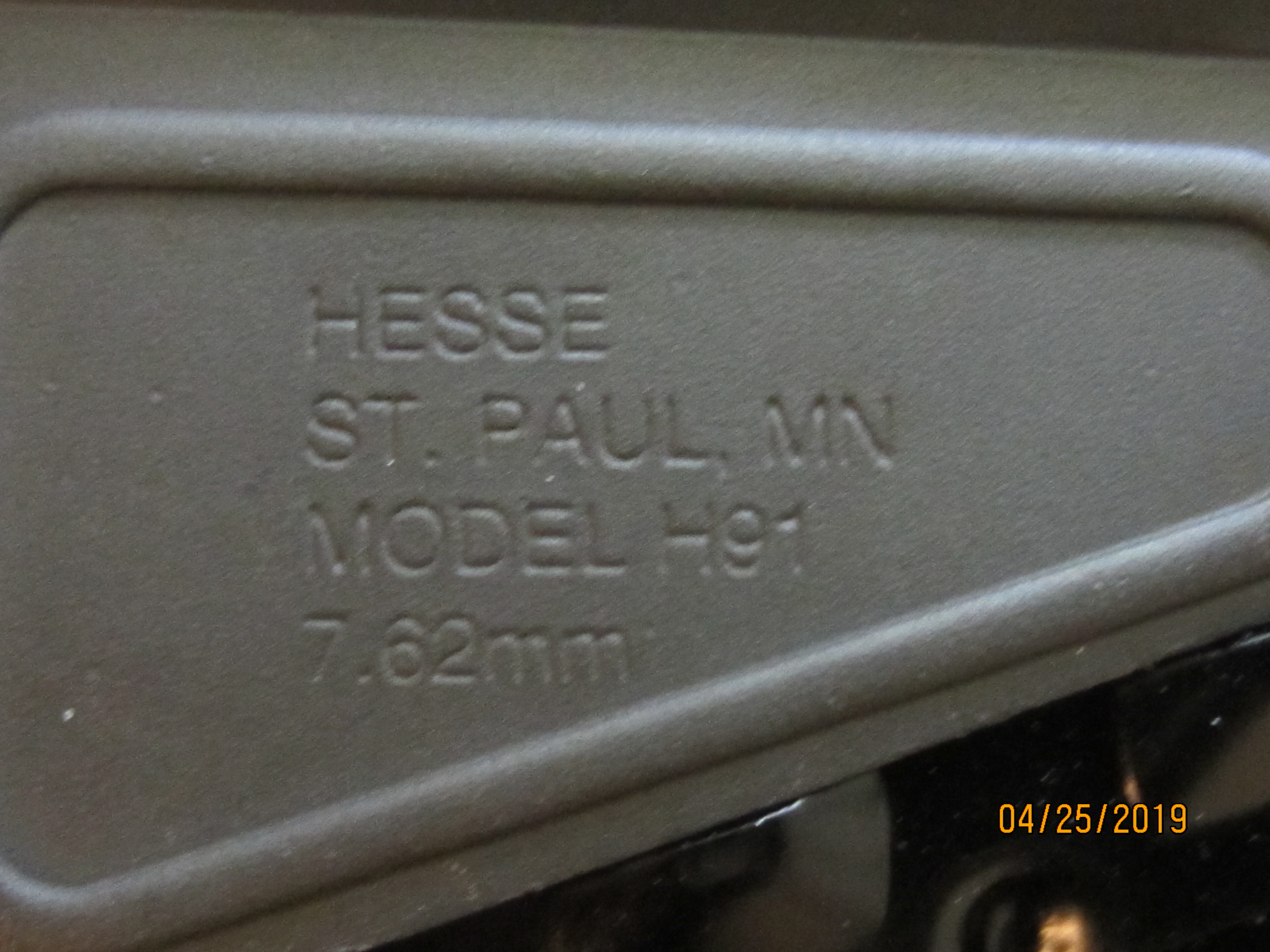 Anybody get anything good that's firearm related today?-img_1132.jpg