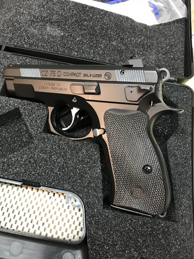 Anybody get anything good that's firearm related today?-img_1143.jpg