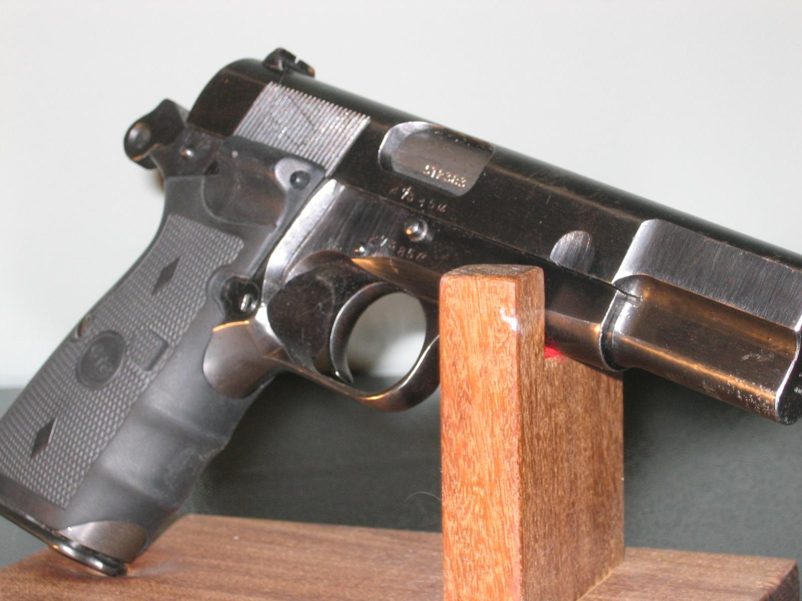 Browning Hi-Power - The one that didn't get away!!-img_1160.jpg