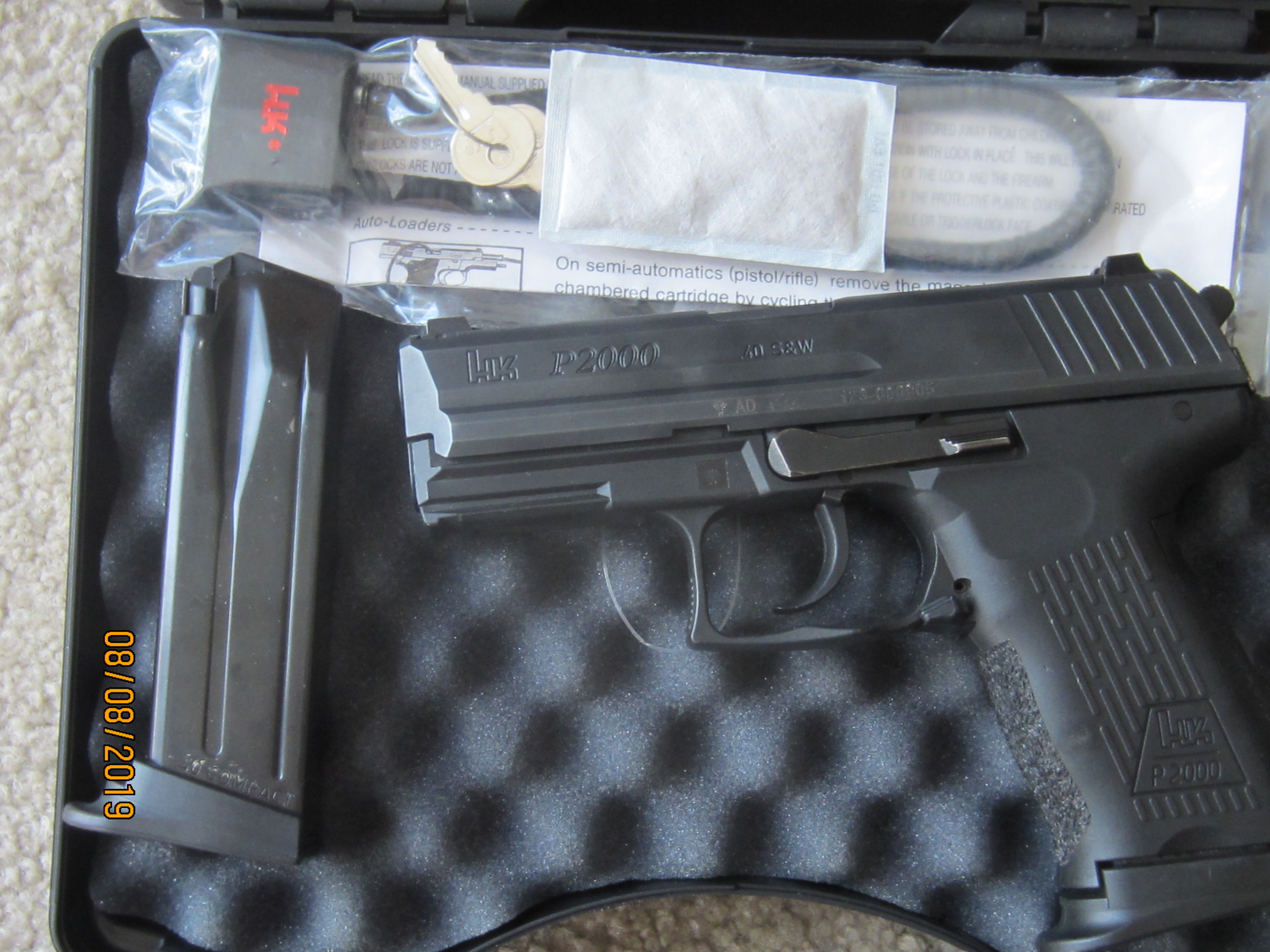 "My Employee Shopping Day ""Haul"" Sometimes, it's good to work at a Gun Shop-img_1169.jpg"