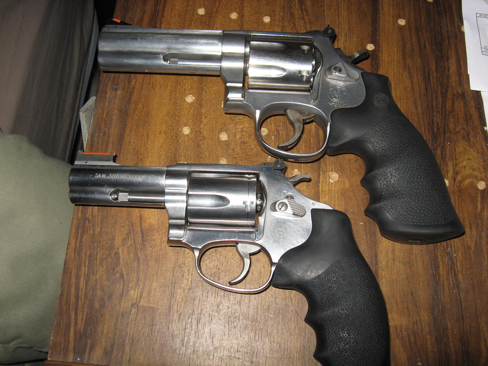 A Look at Forum Members' .357 Magnums-img_1192.jpg