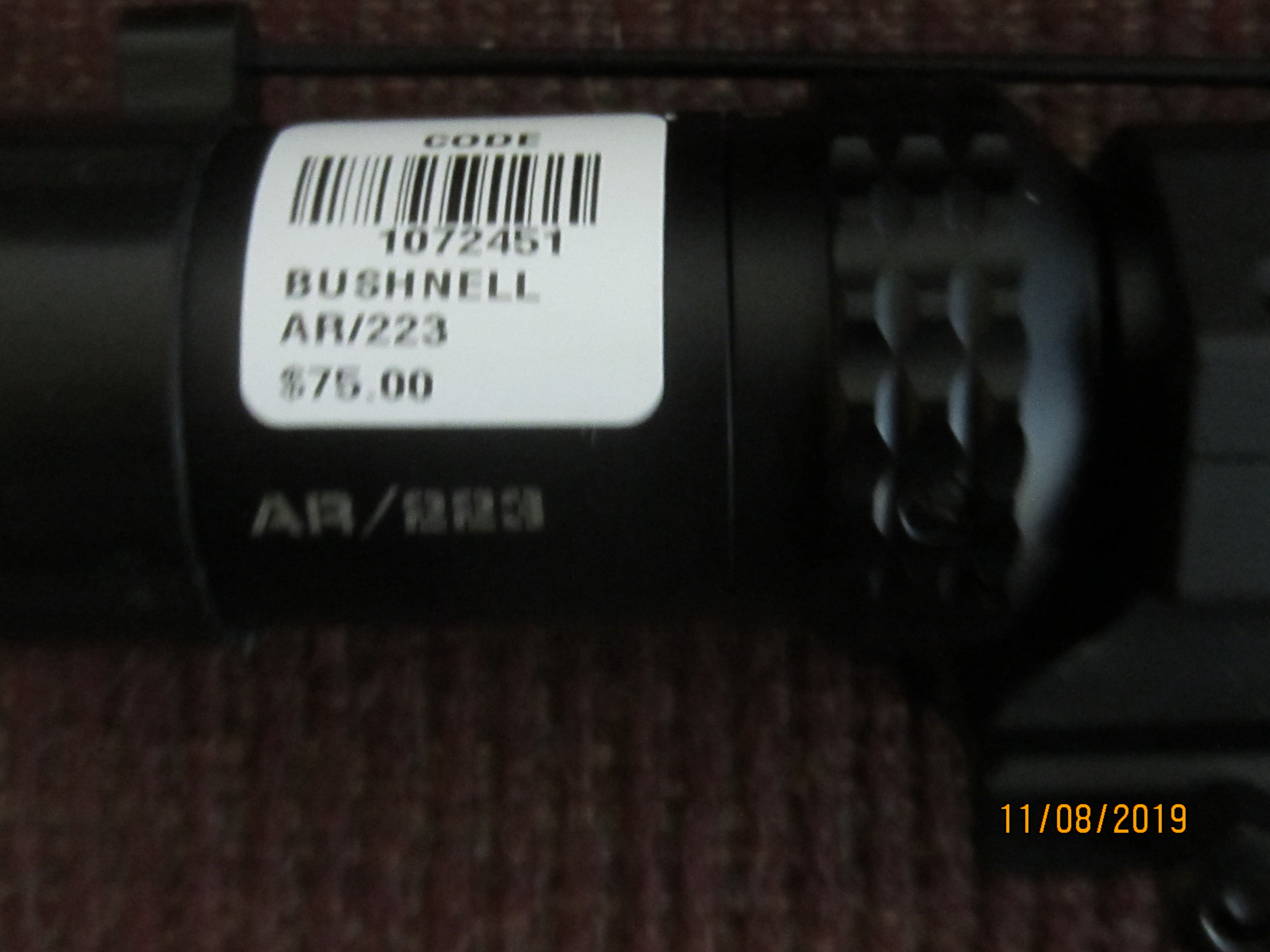 Anybody get anything good that's firearm related today?-img_1198.jpg