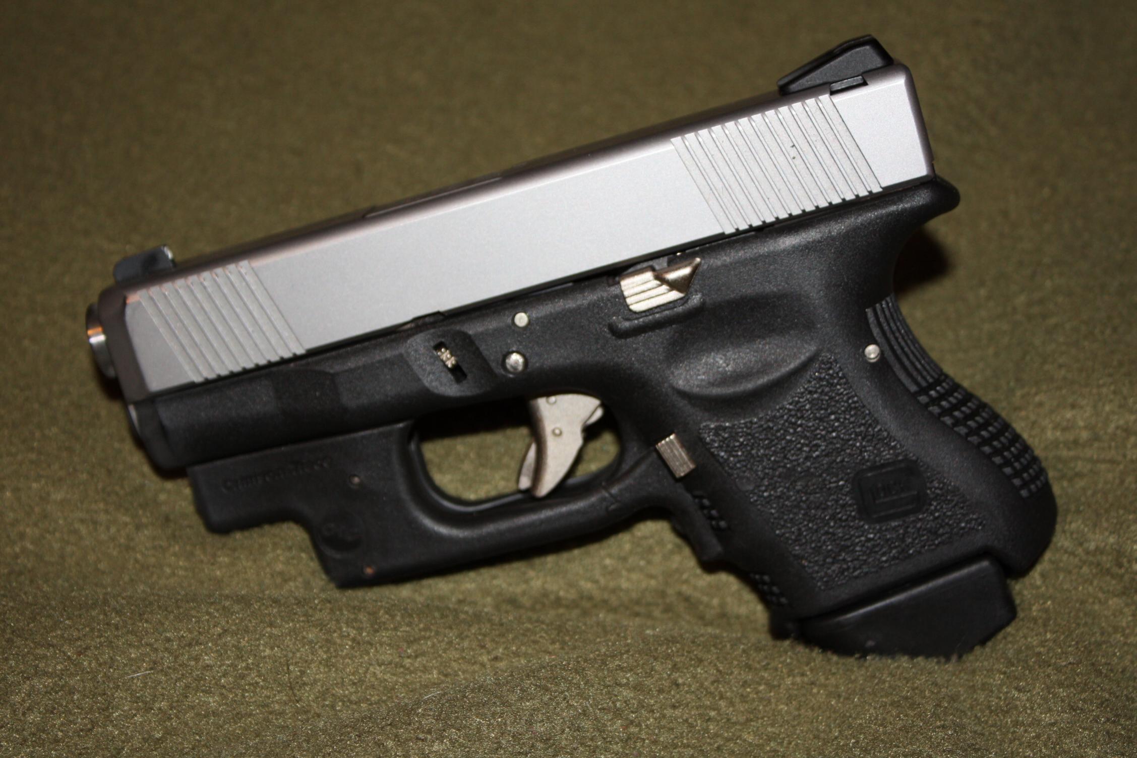 Glock 27, My Latest Project-img_1201.jpg