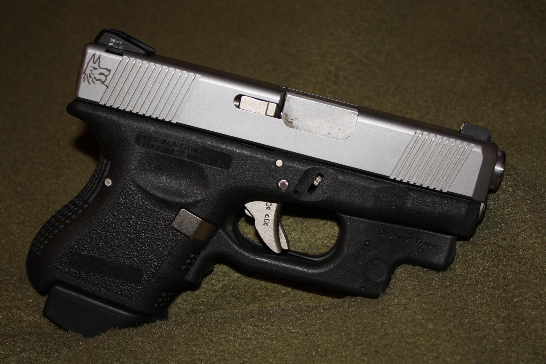 Glock 27, My Latest Project-img_1202.jpg