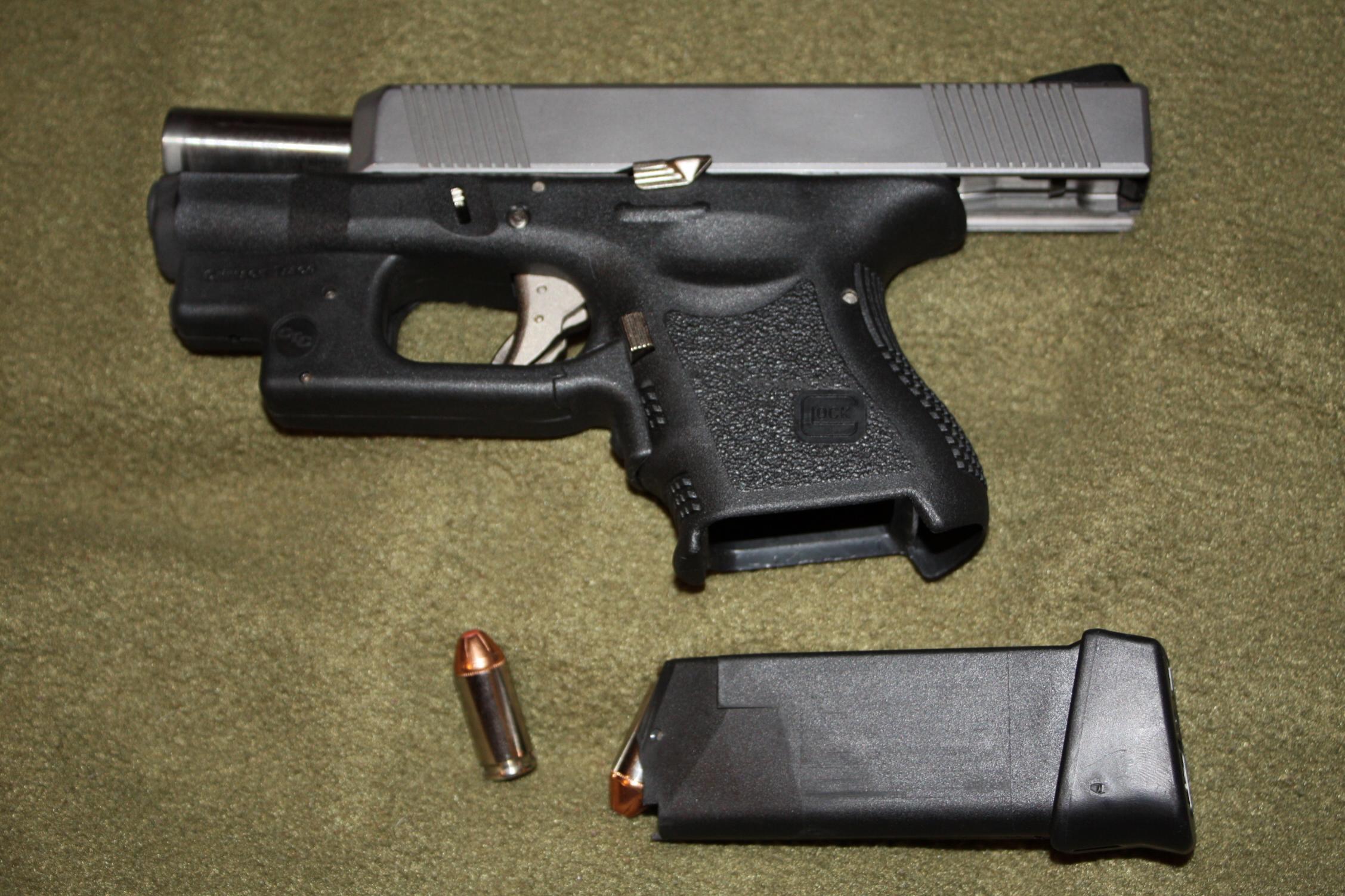 Glock 27, My Latest Project-img_1204.jpg