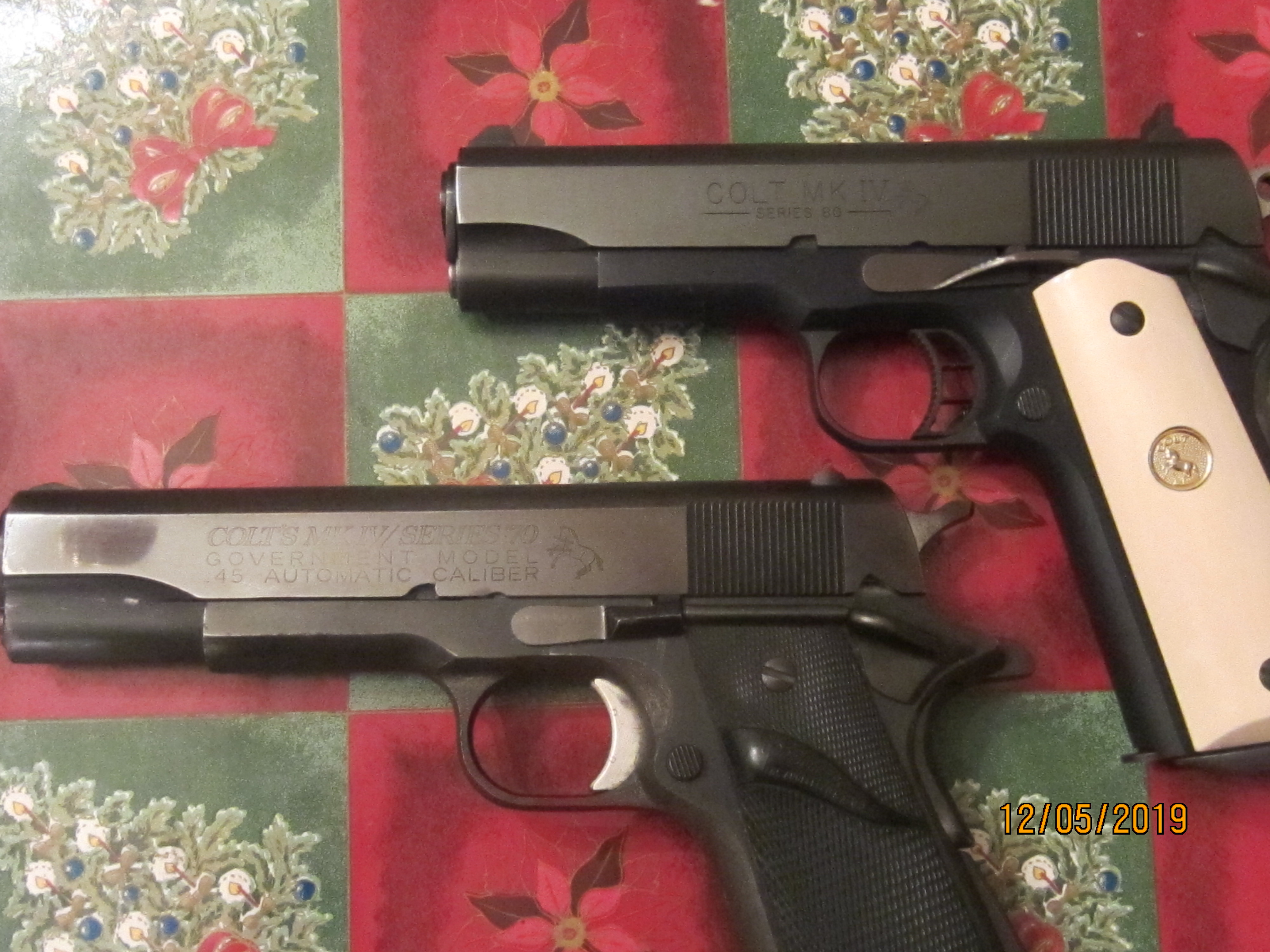 "My Employee Shopping Day ""Haul"" Sometimes, it's good to work at a Gun Shop-img_1206.jpg"