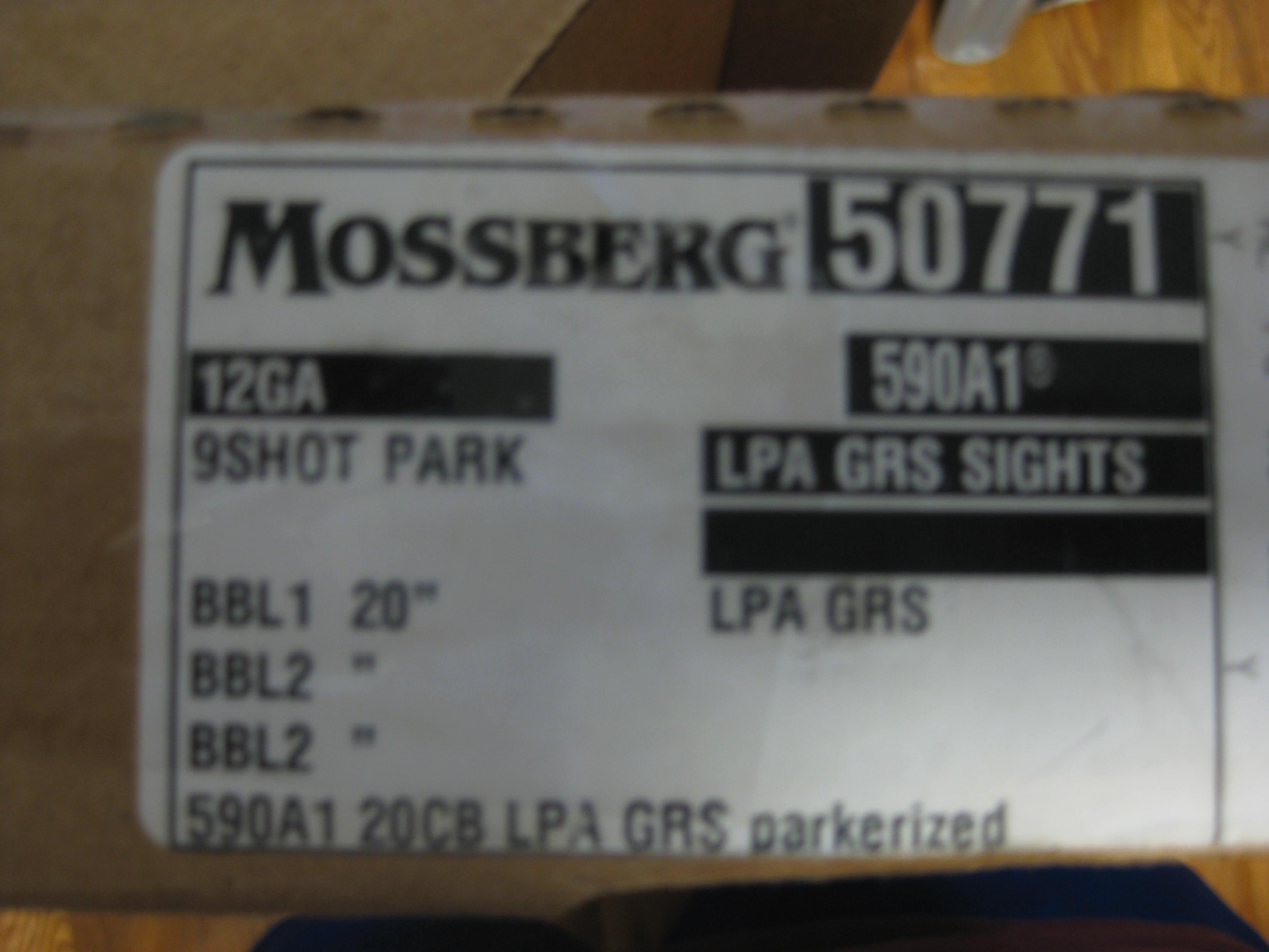 Finaly got my Mossberg 590A1!-img_1222.jpg