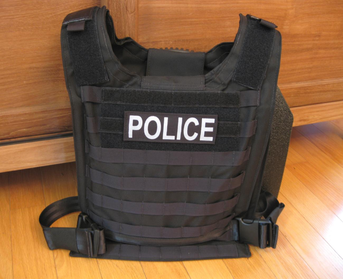 AMI Rapid Response Rifle Plate Carrier and SAPI Plate Review-img_1222.jpg