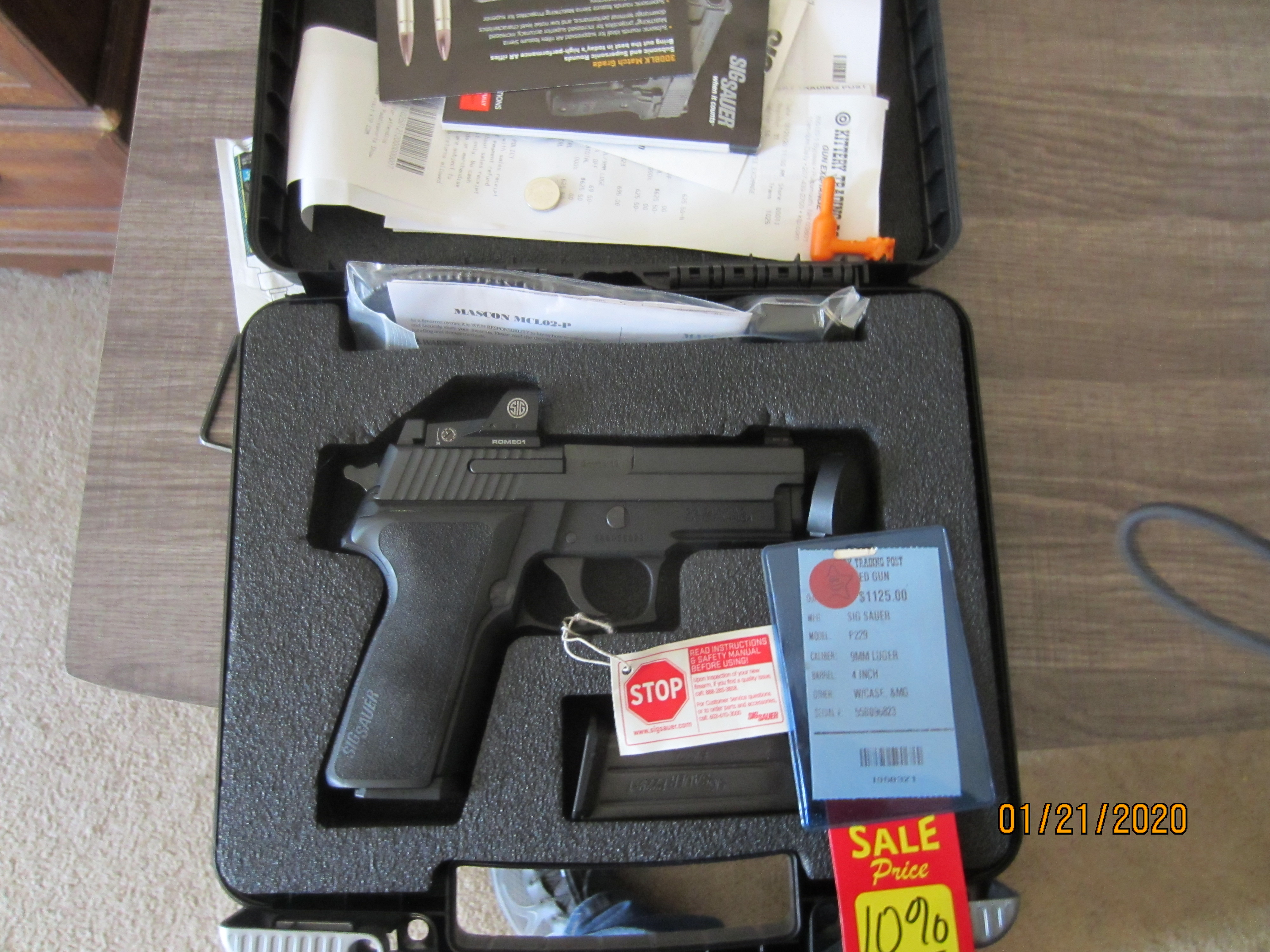 Another Sig Today! P229 RX 9mm-img_1226.jpg