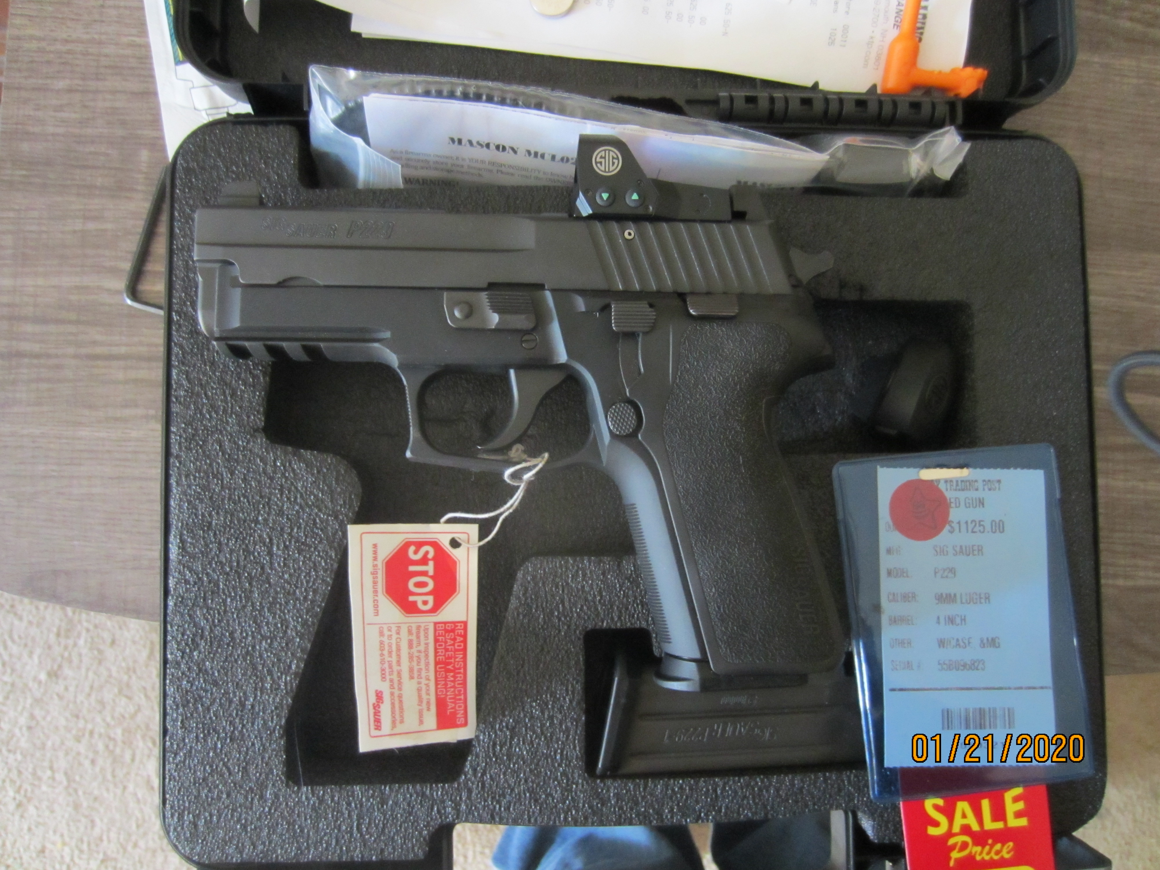 Another Sig Today! P229 RX 9mm-img_1227.jpg
