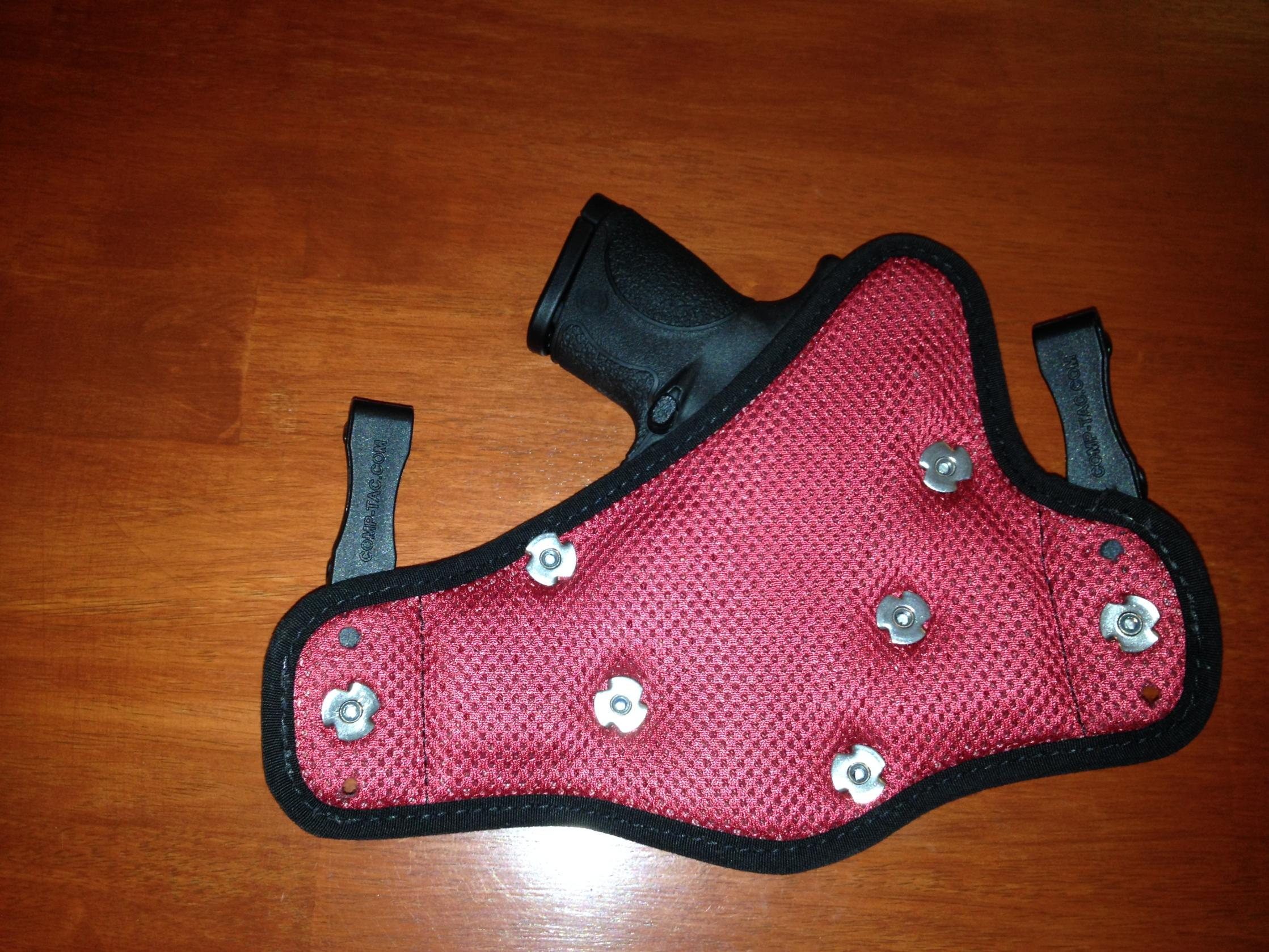 Steathgear USA holster initial impressions.-img_1261.jpg