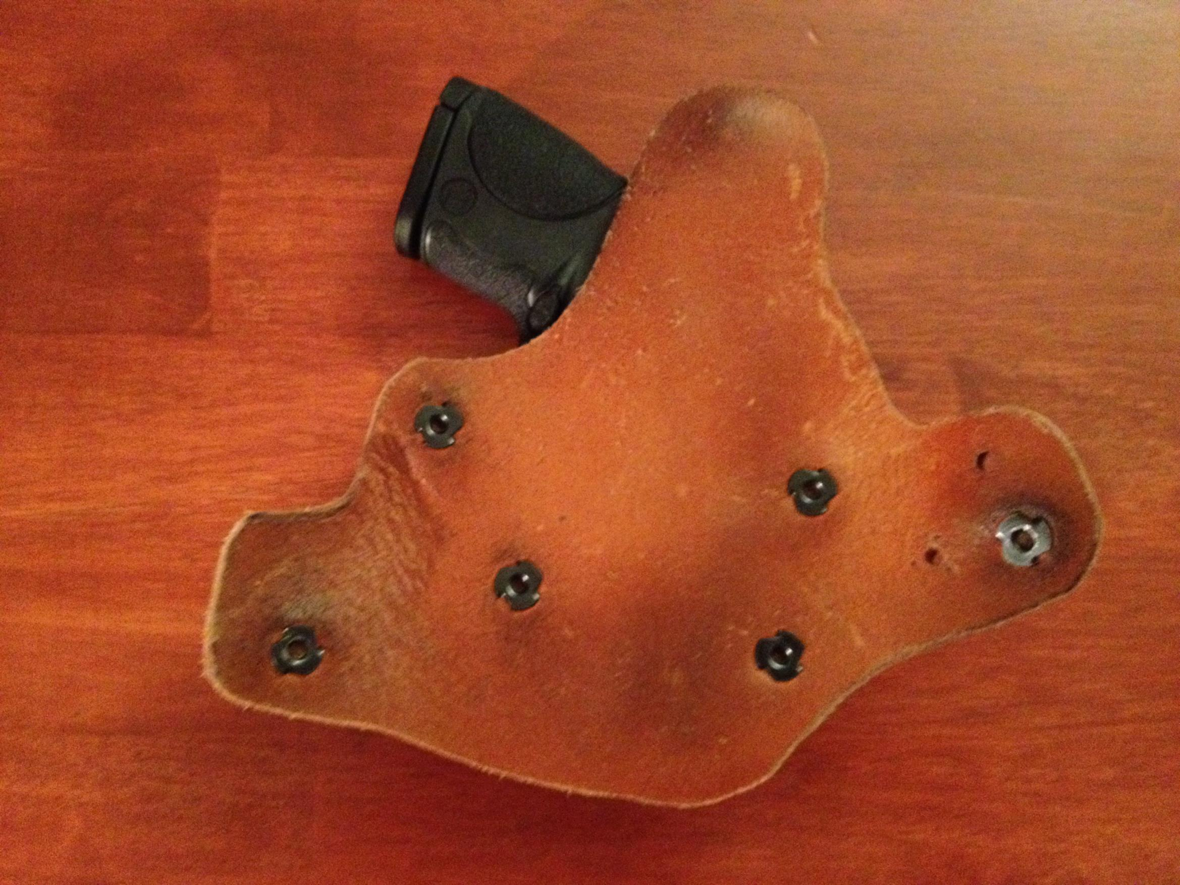 Steathgear USA holster initial impressions.-img_1262.jpg
