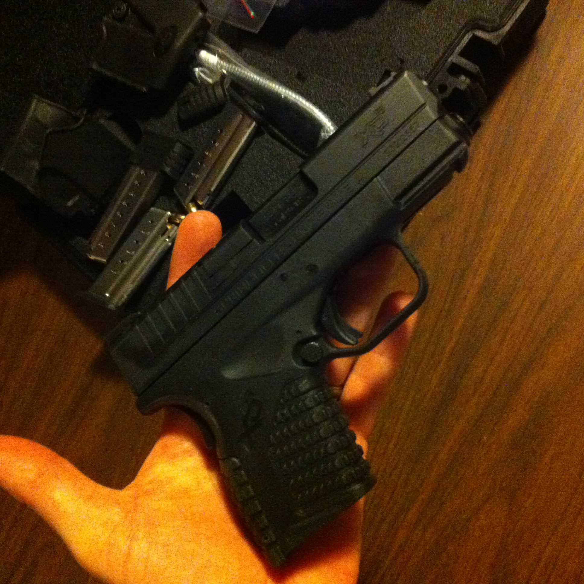 trade xds 9mm for 45-img_1265.jpg
