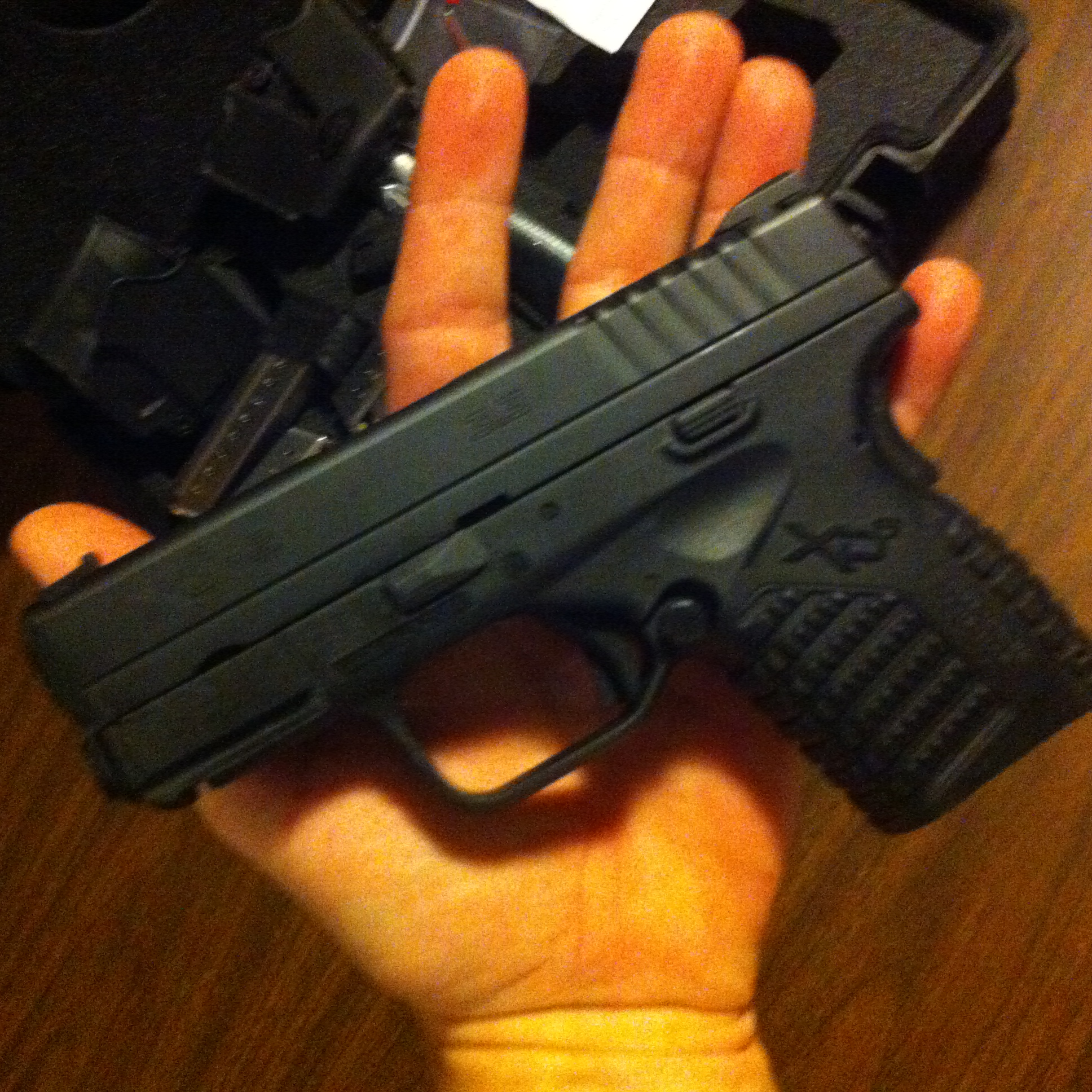 trade xds 9mm for 45-img_1266.jpg