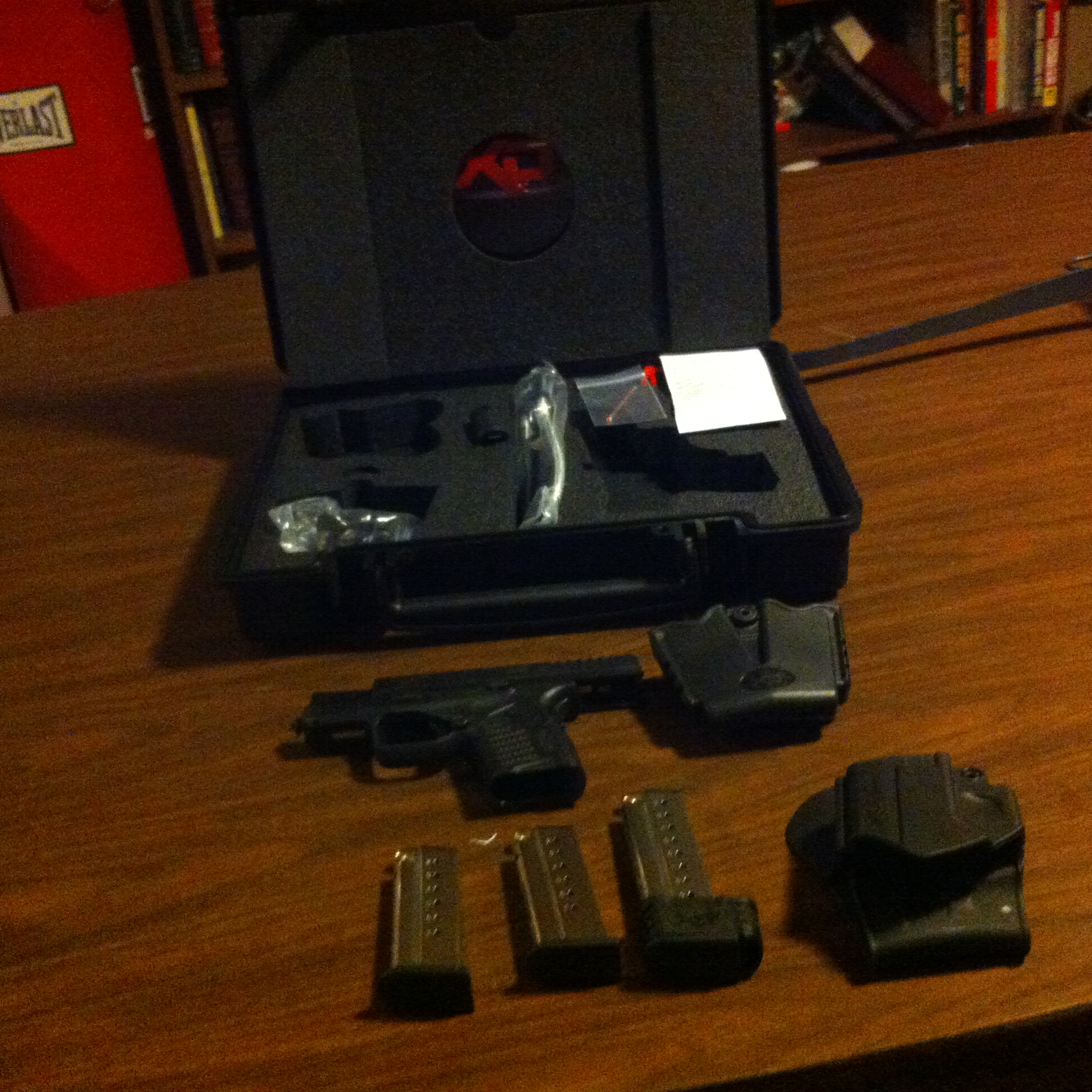 trade xds 9mm for 45-img_1272.jpg