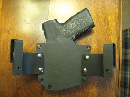 Kahr CW9/homemade holster (pics)-img_1296.jpg