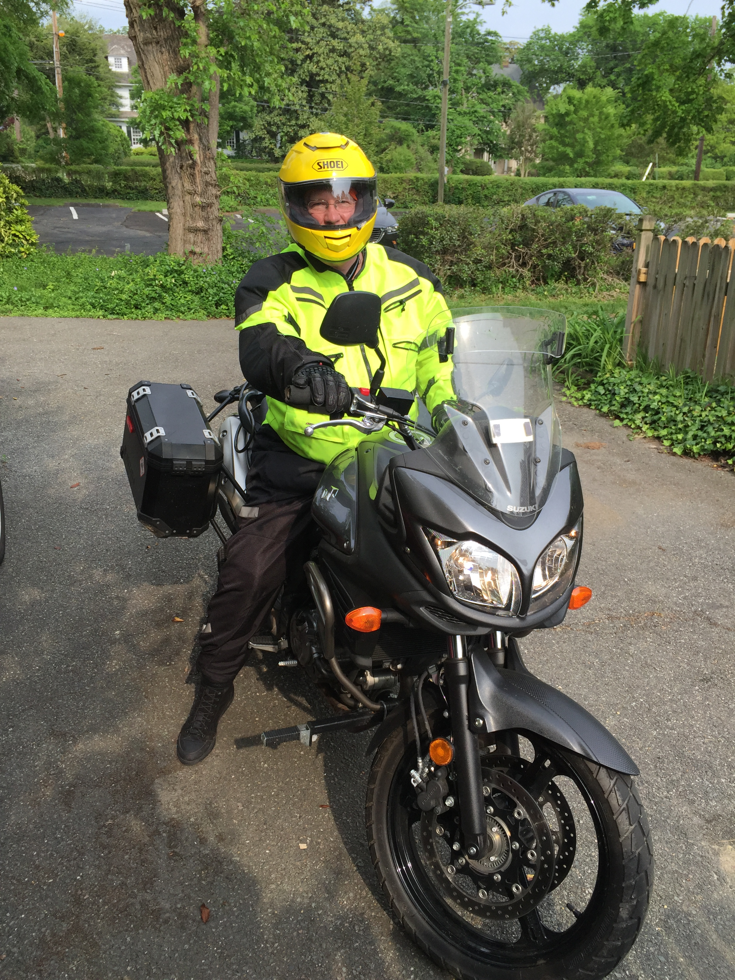 Motorcycle thread-img_1297-2-.jpg