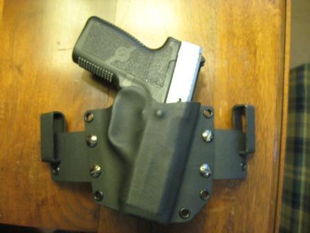 Kahr CW9/homemade holster (pics)-img_1300.jpg
