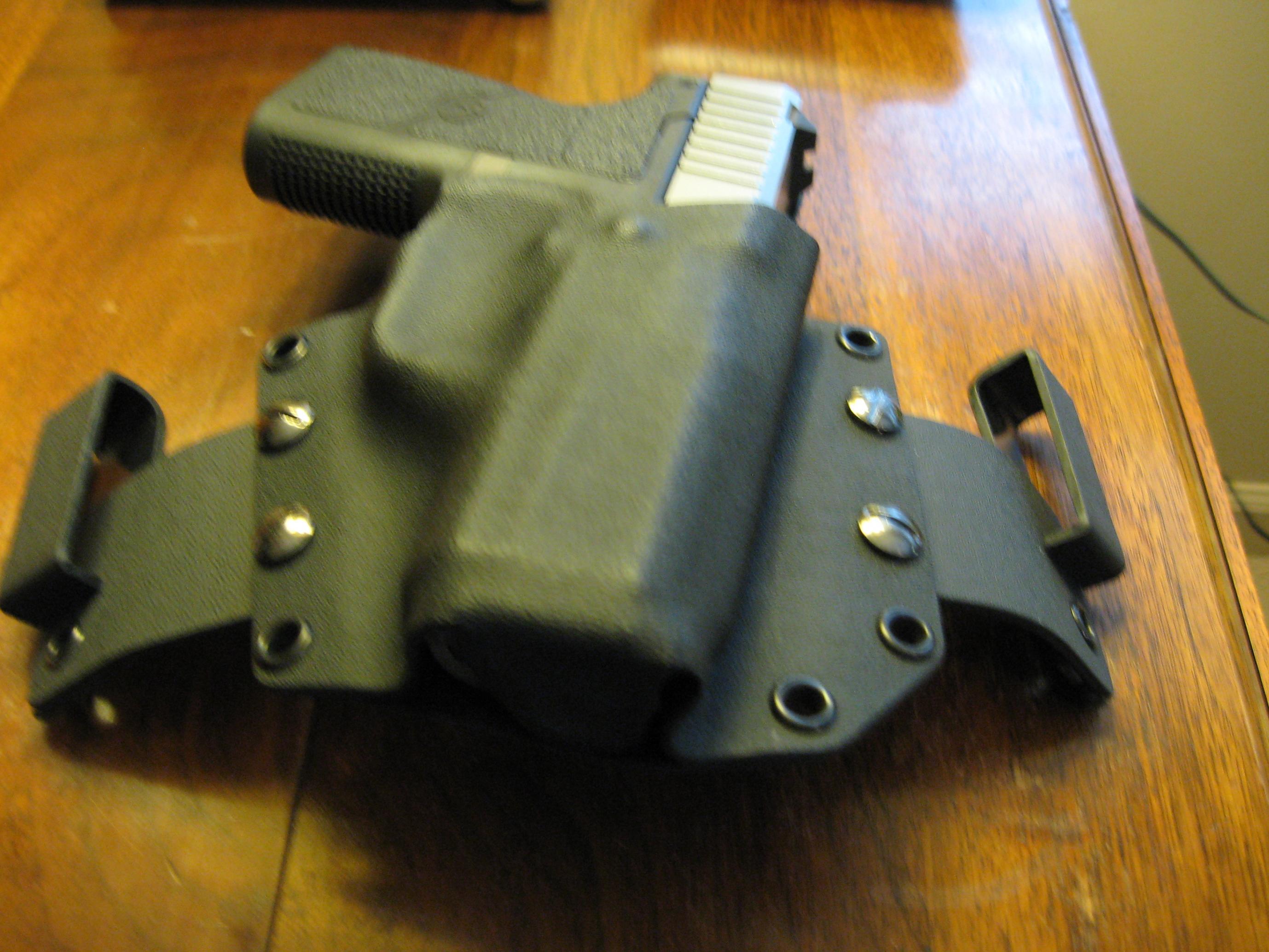 Kahr CW9/homemade holster (pics)-img_1301.jpg