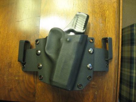 Kahr CW9/homemade holster (pics)-img_1310.jpg