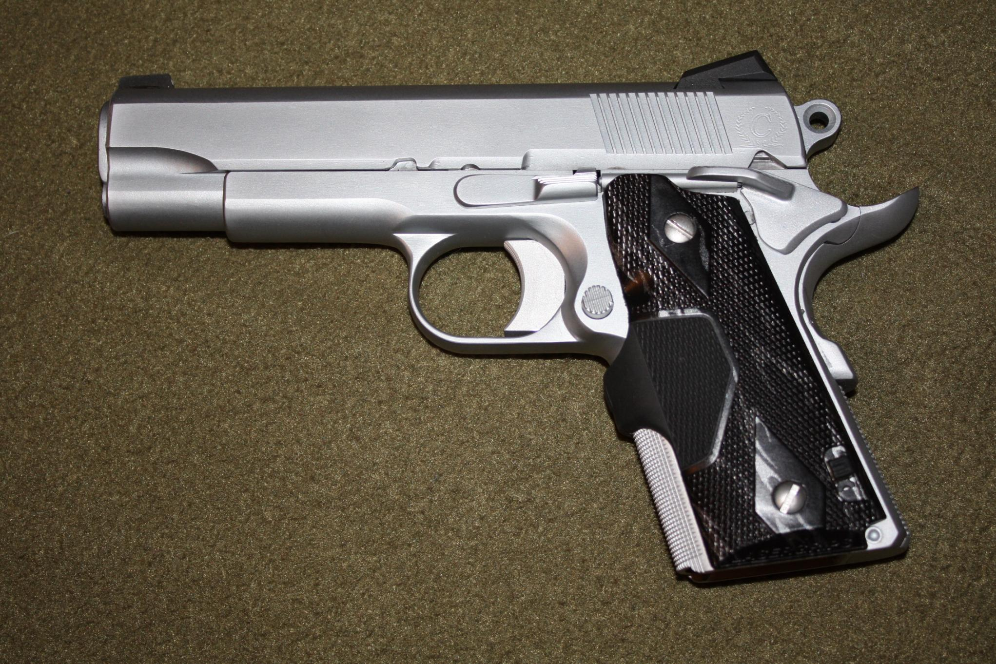 The Perfect Carry Gun!-img_1315.jpg
