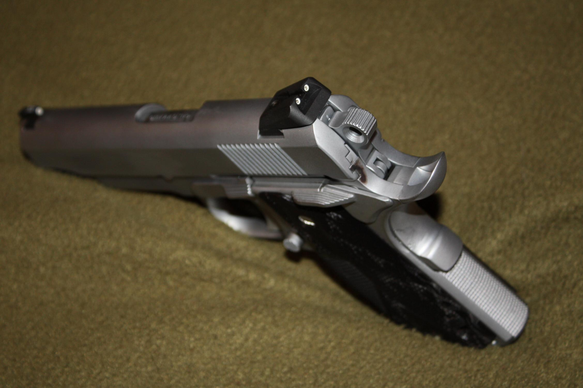 The Perfect Carry Gun!-img_1316.jpg