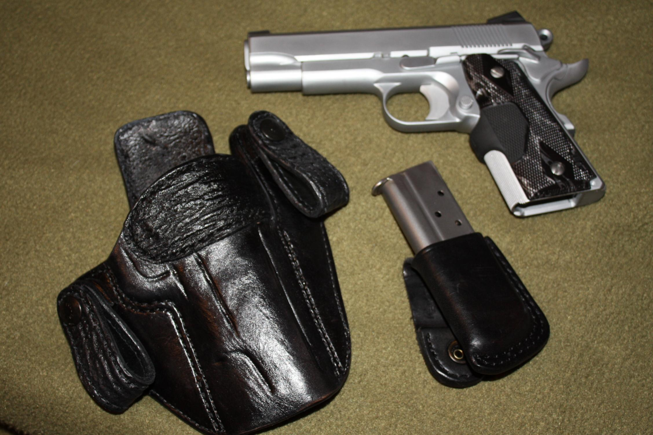 The Perfect Carry Gun!-img_1317.jpg