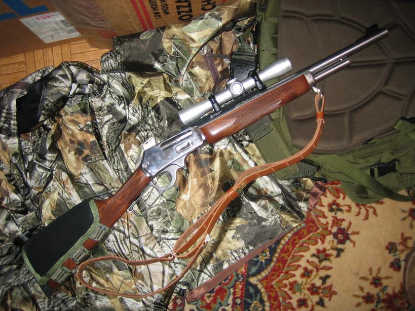 Lever gun lesson please!-img_1335-2-.jpg