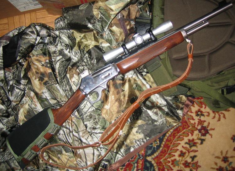 Scout Rifles-img_1335-3-.jpg