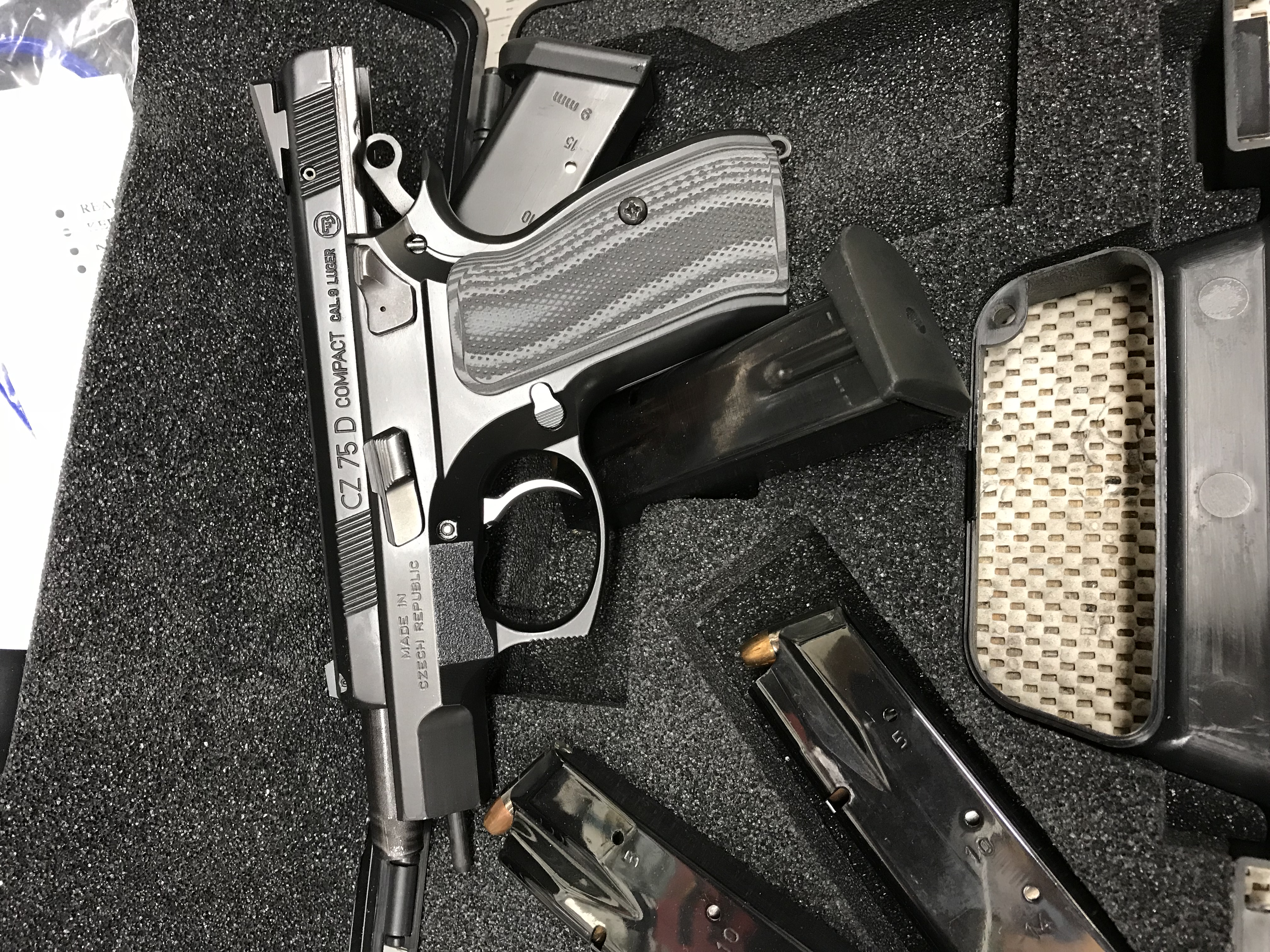 FS: CZ 75D PCR----tons of upgrades Cajun style-img_1365.jpg