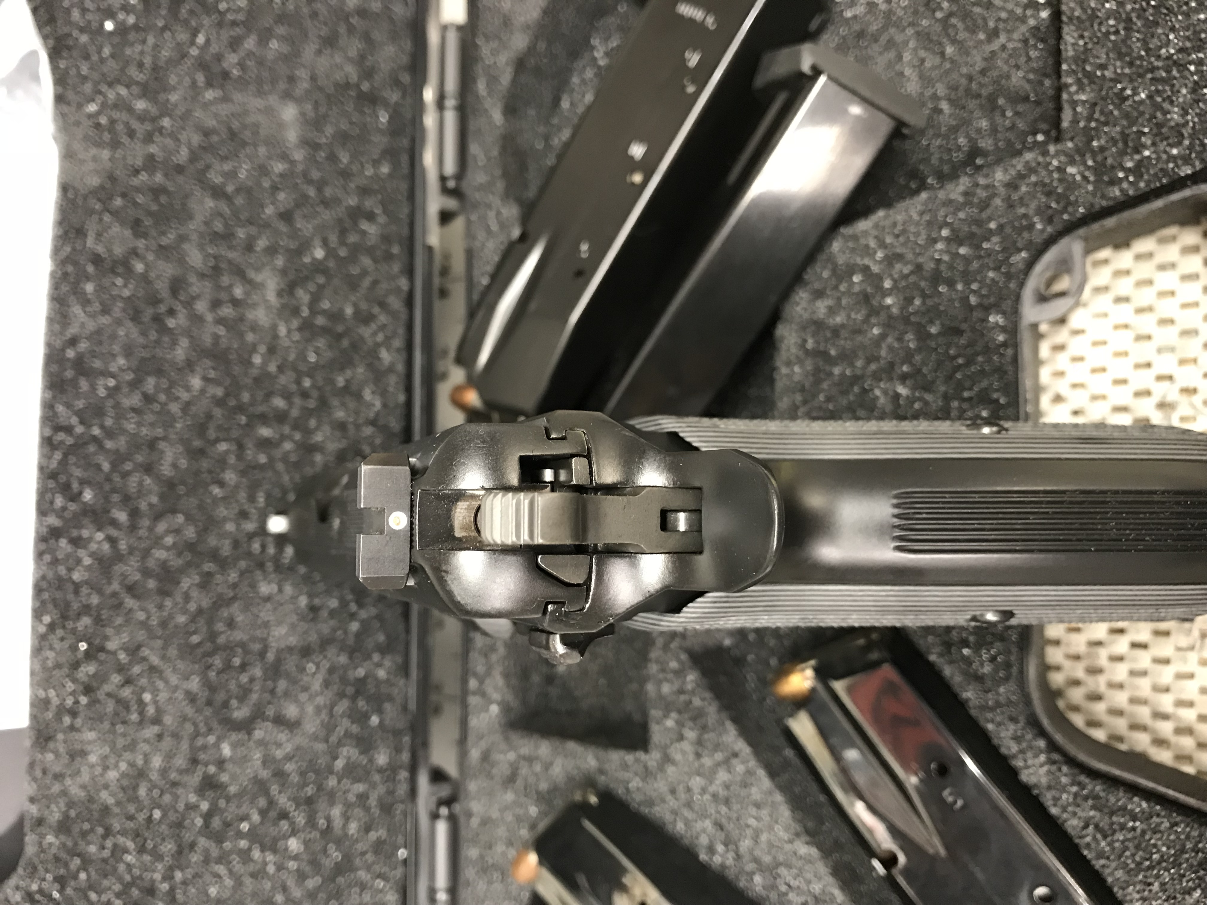 FS: CZ 75D PCR----tons of upgrades Cajun style-img_1367.jpg