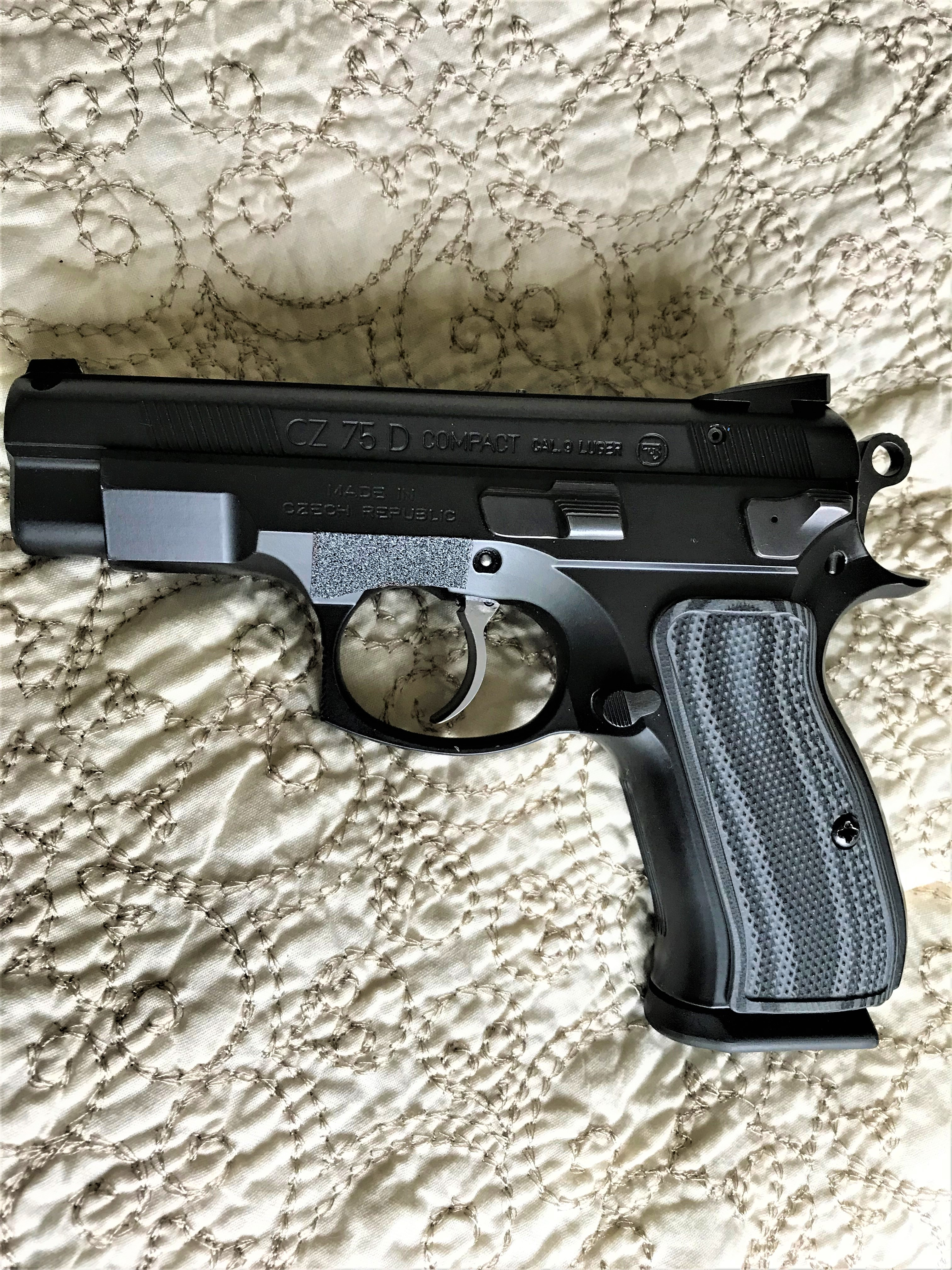 FS: CZ 75D PCR----tons of upgrades Cajun style-img_1375.jpg