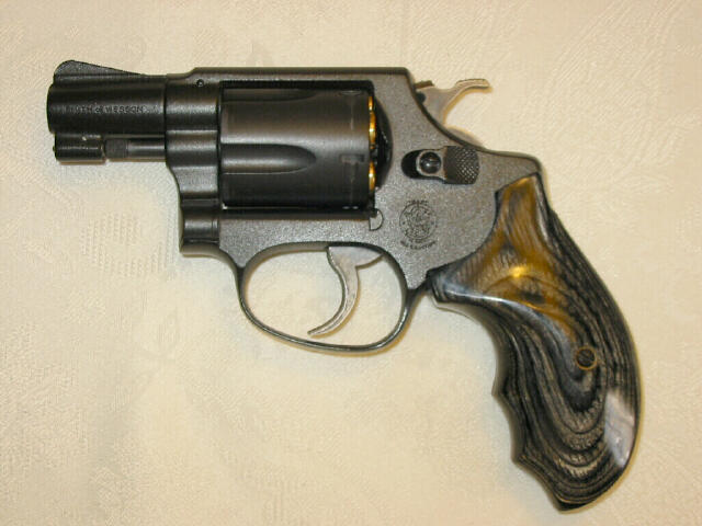 "What would be your choice grip for a S&W ""J"" frame 'Pocket Carry' revolver?-img_1380.jpg"