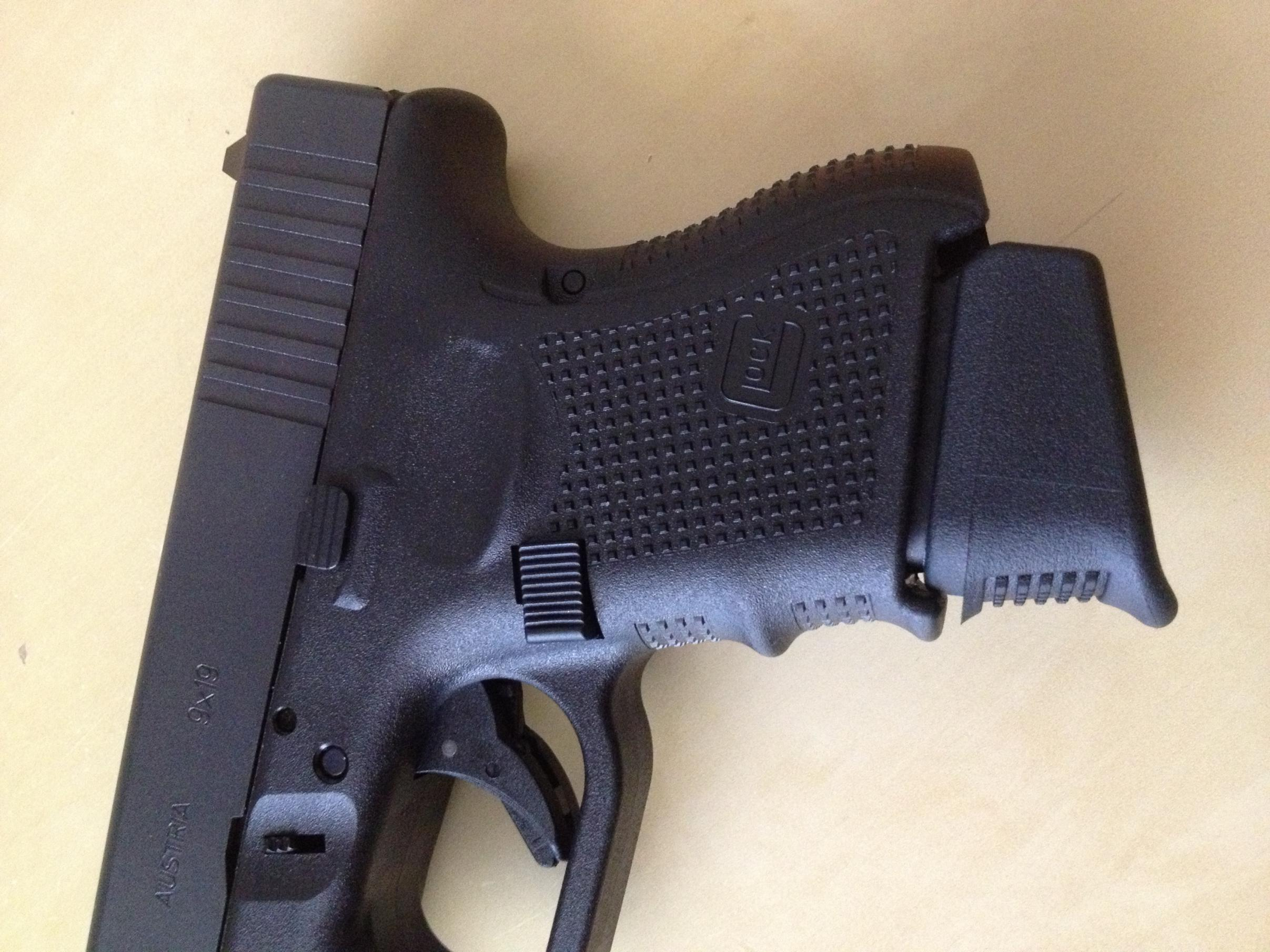 Looking for a Gen 4 Glock 26 online-img_1382-1-.jpg